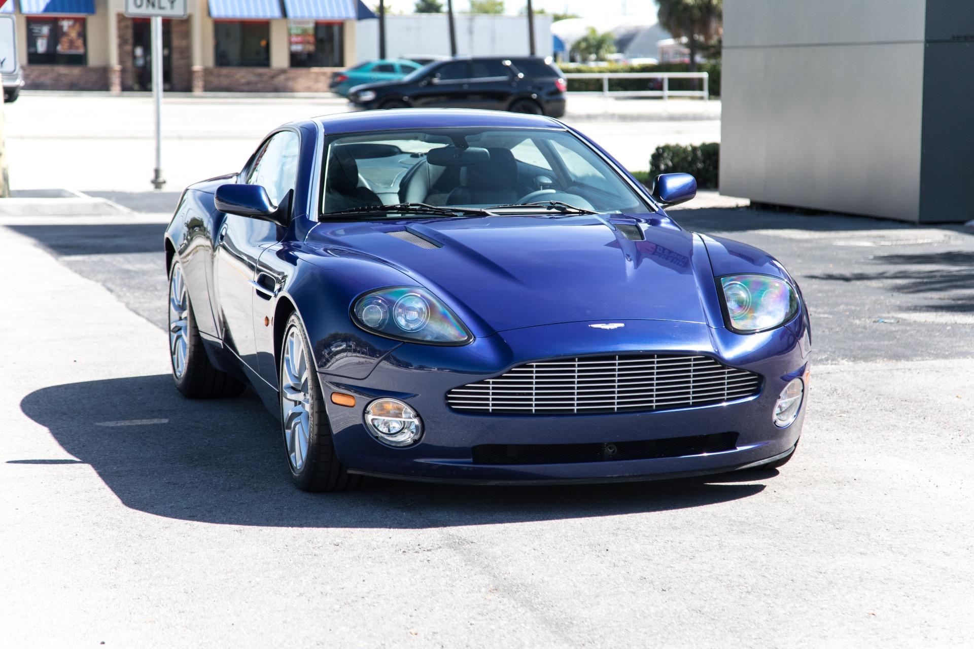 Used-2002-Aston-Martin-V12-Vanquish