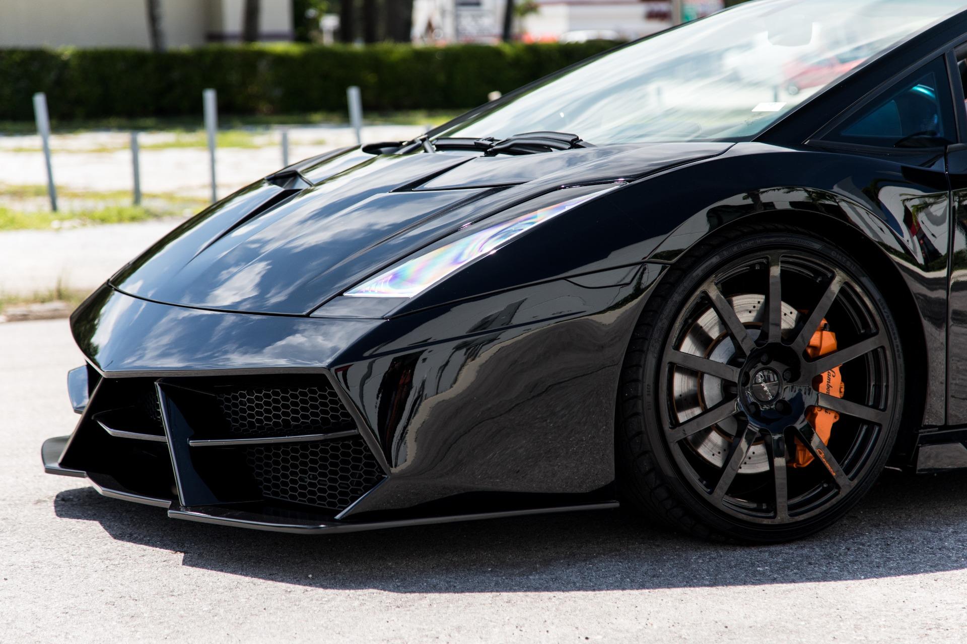 Used-2006-Lamborghini-Gallardo-Spyder