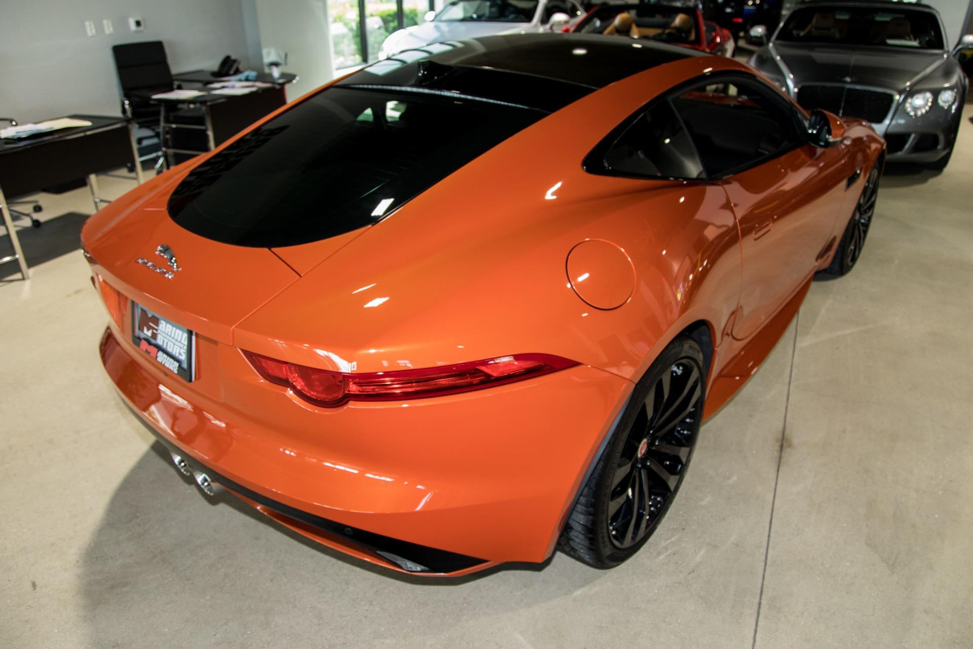 Used-2016-Jaguar-F-TYPE-S