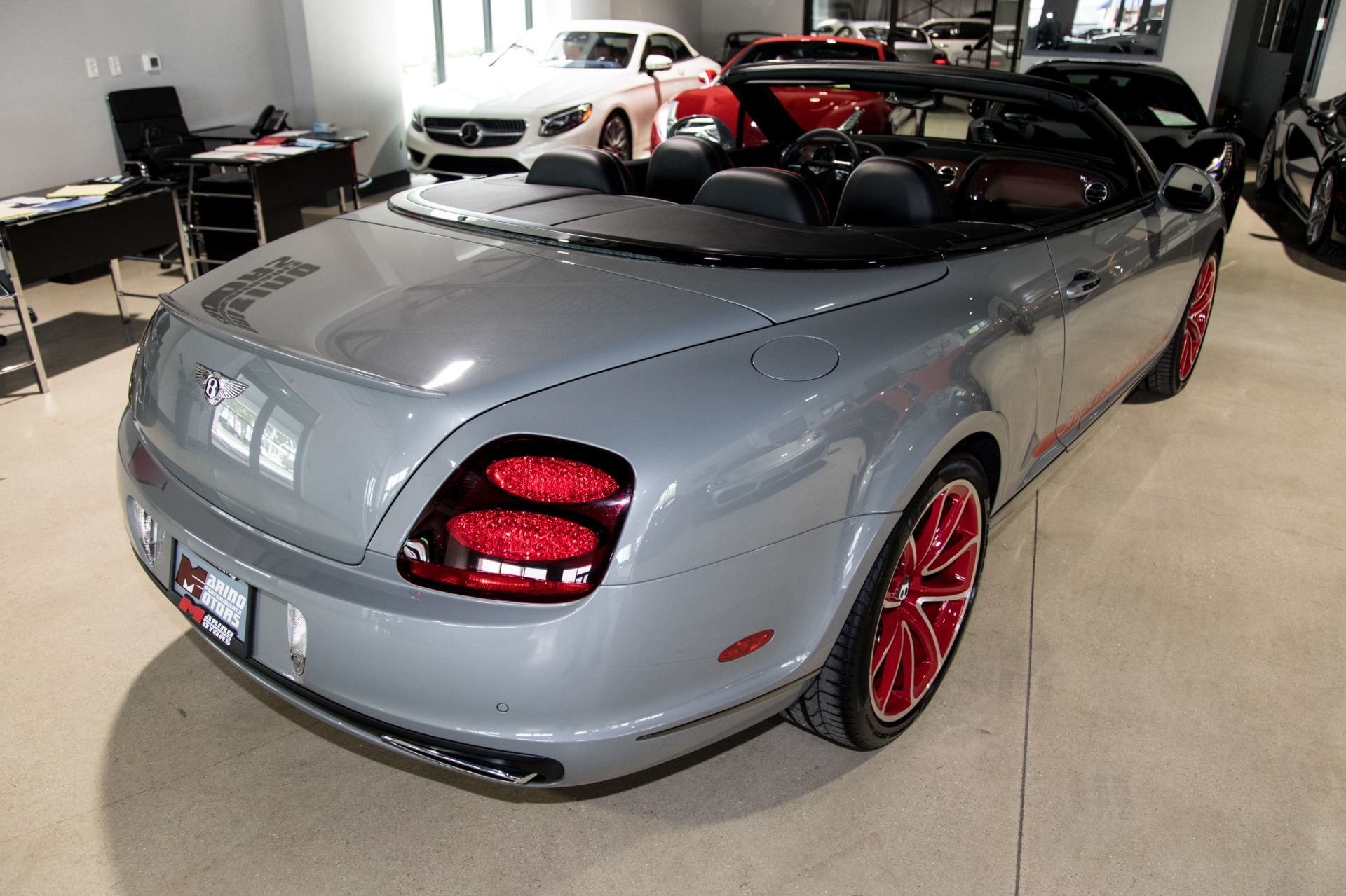 Used-2012-Bentley-Continental-Supersports-ISR