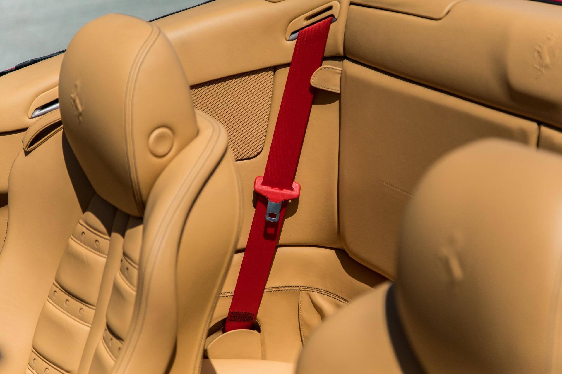 Used-2013-Ferrari-California