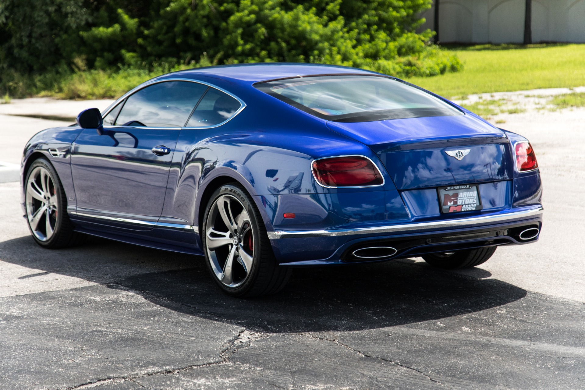 Used-2016-Bentley-Continental-GT-Speed