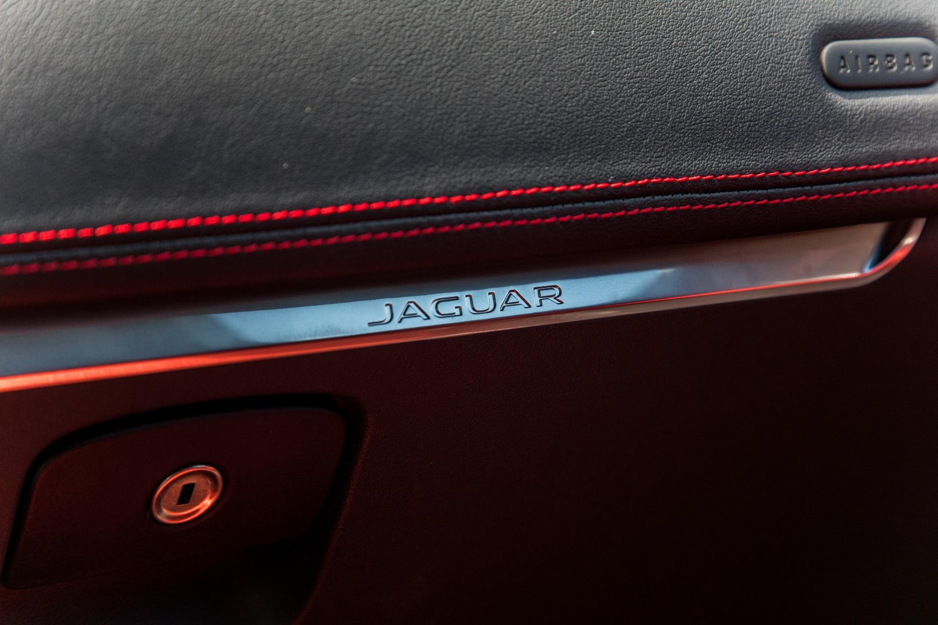 Used-2017-Jaguar-F-PACE-35t-R-Sport
