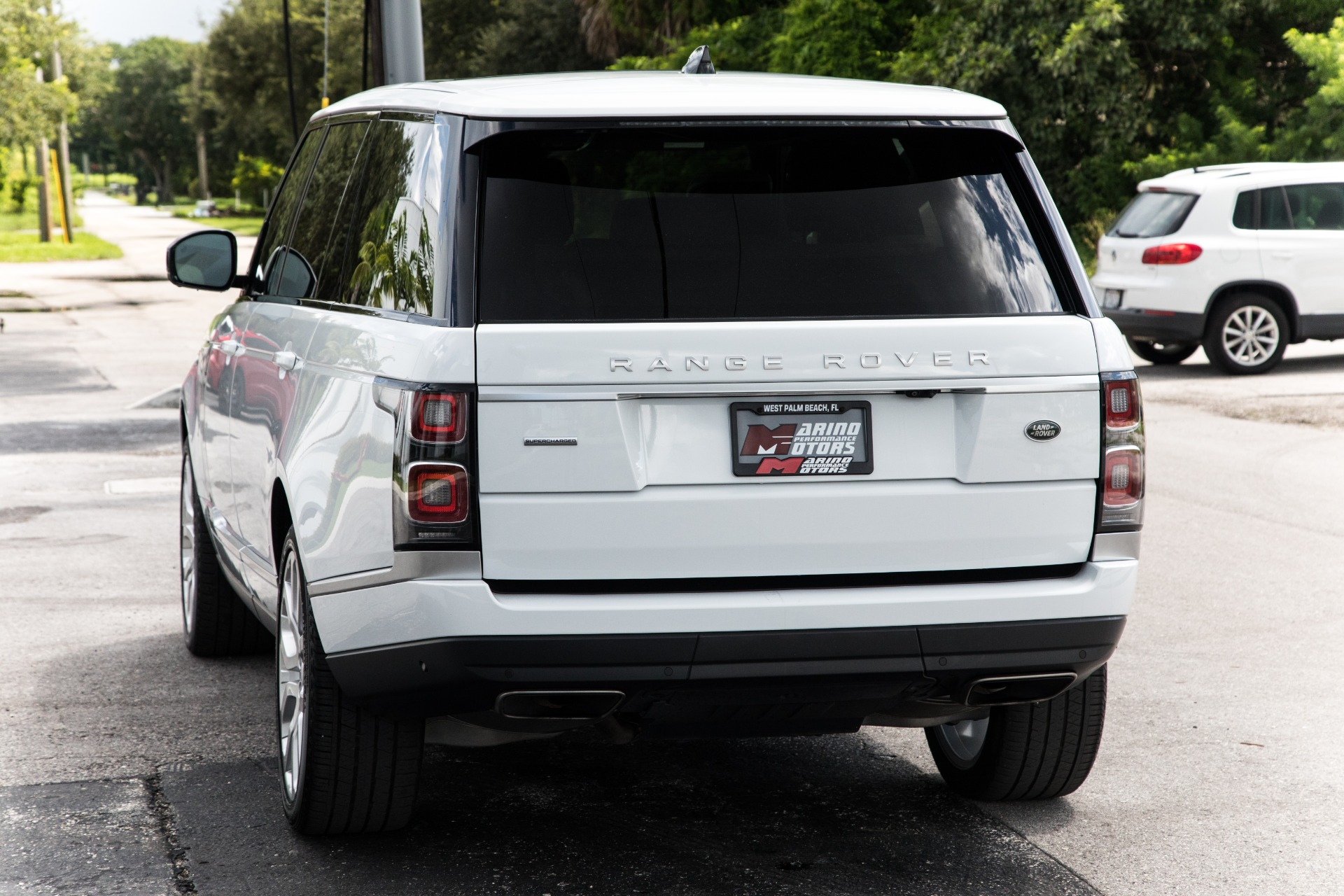 Used-2018-Land-Rover-Range-Rover-Supercharged-LWB