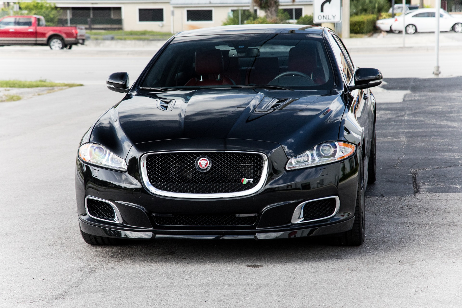 Used-2014-Jaguar-XJR