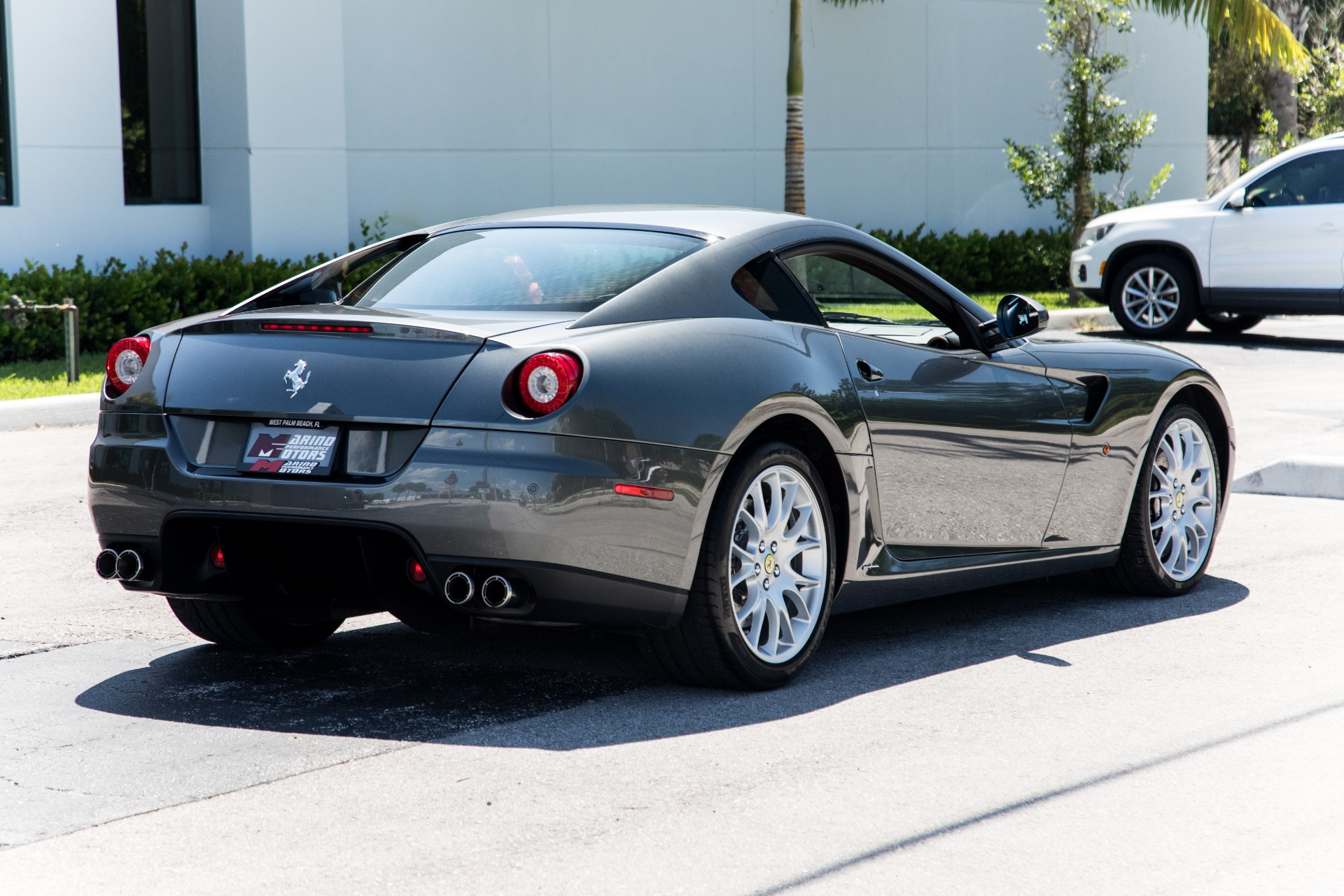 Used-2008-Ferrari-599-GTB-Fiorano-HGTE
