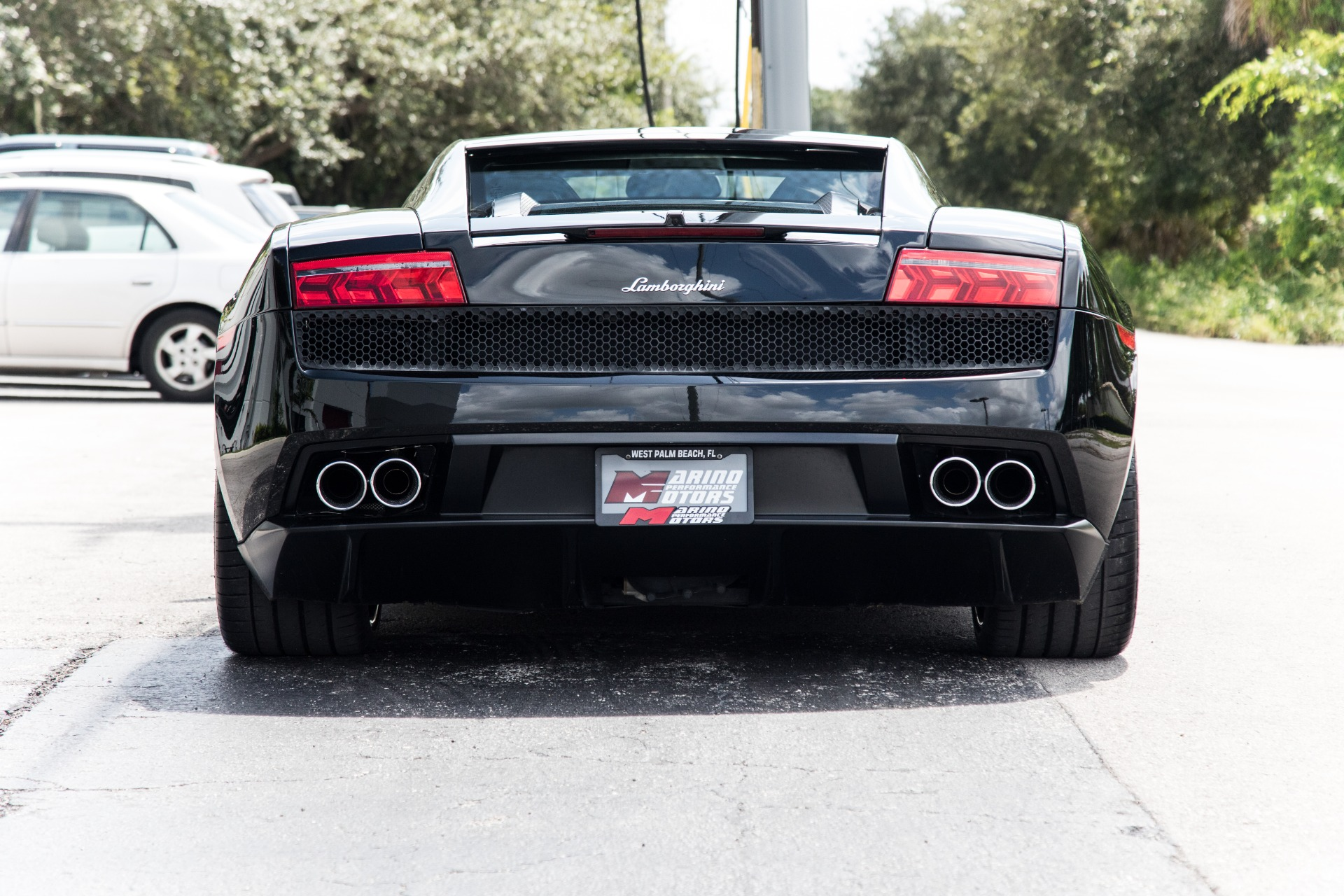 Used-2014-Lamborghini-Gallardo-LP-550-2