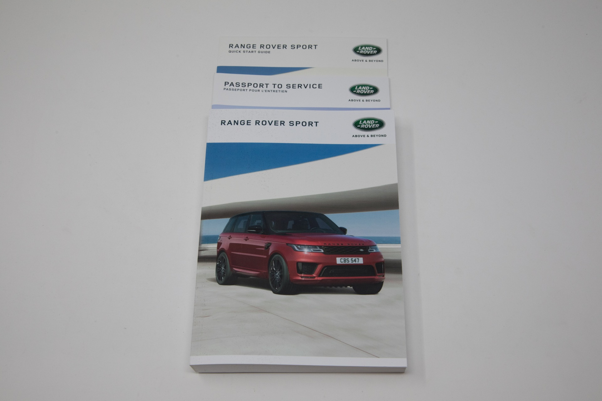 Used-2019-Land-Rover-Range-Rover-Sport-HSE-Dynamic