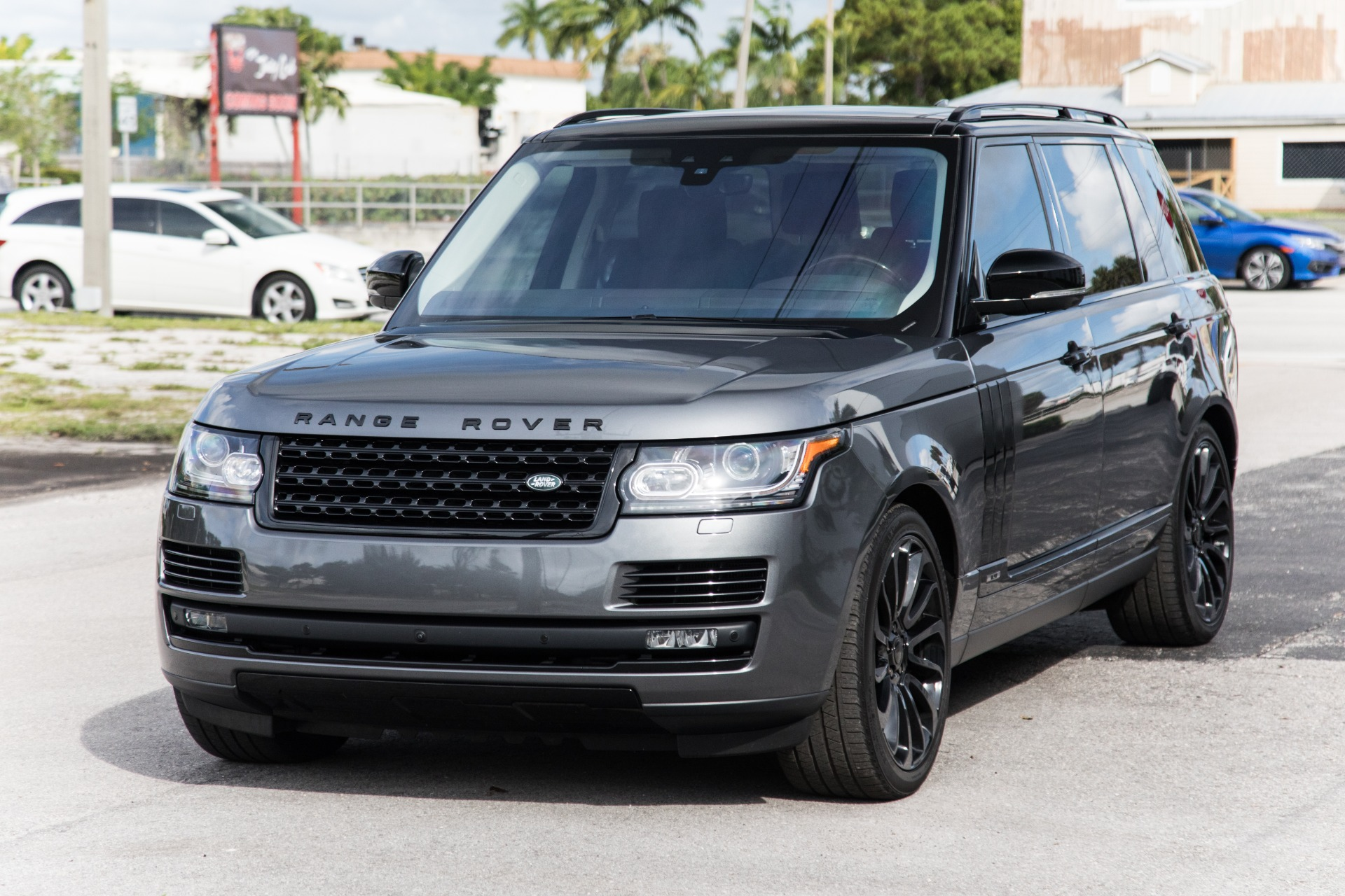 Used-2017-Land-Rover-Range-Rover-Supercharged-LWB