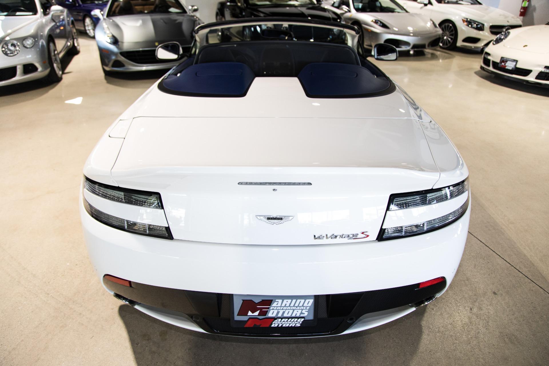 Used-2015-Aston-Martin-V12-Vantage-S-Roadster