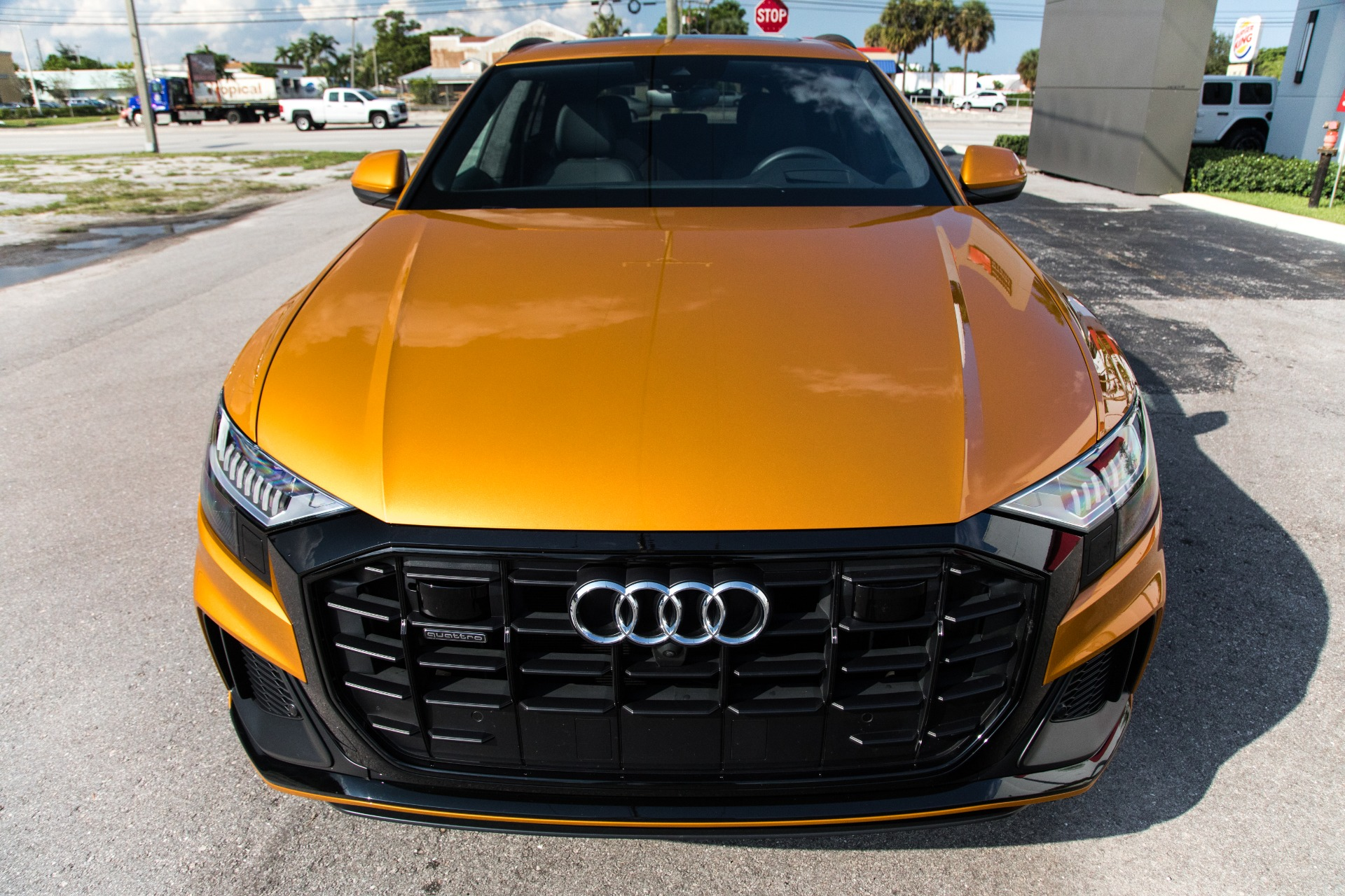 Used-2019-Audi-Q8-30T-quattro-Prestige
