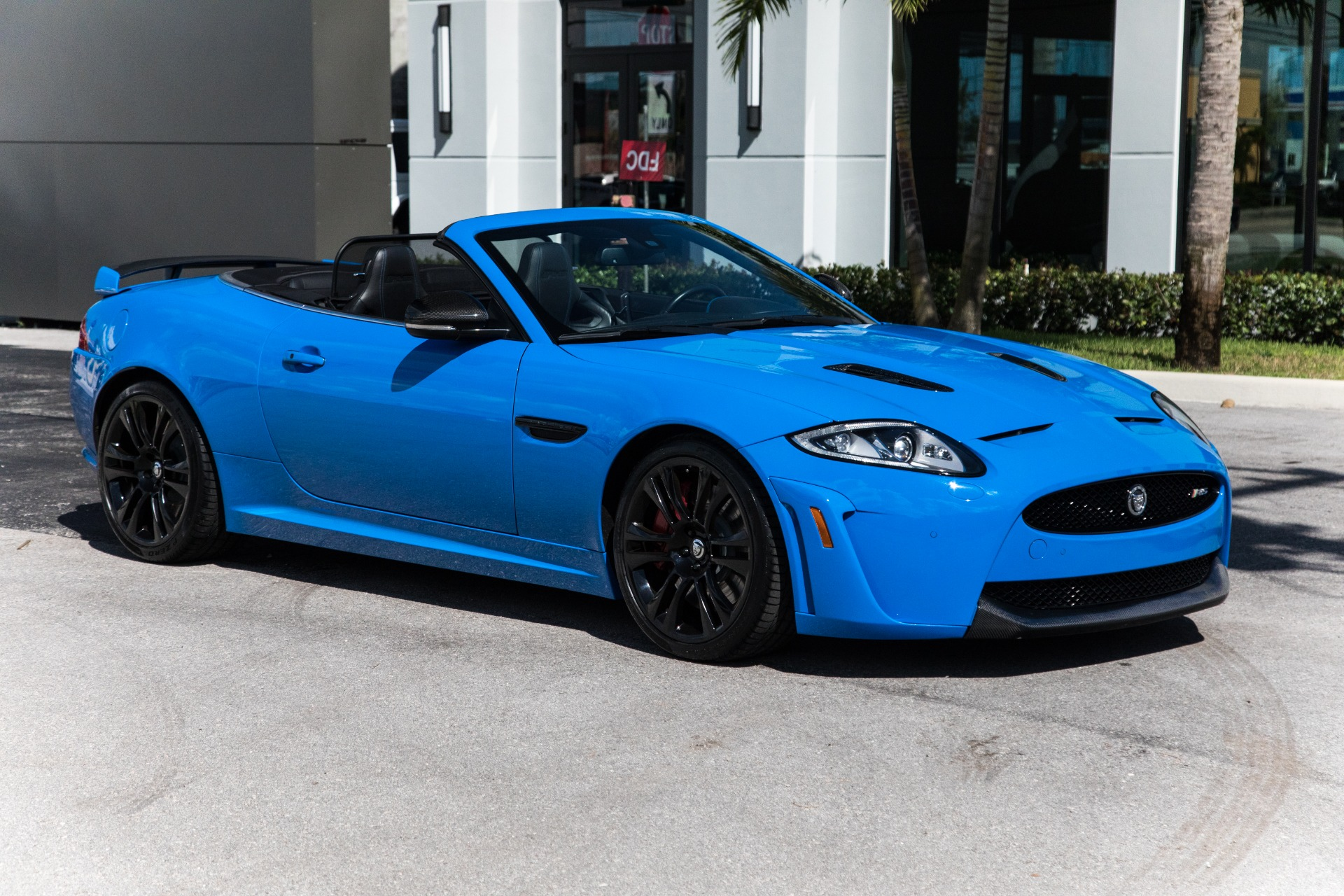 Used-2014-Jaguar-XK-XKR-S
