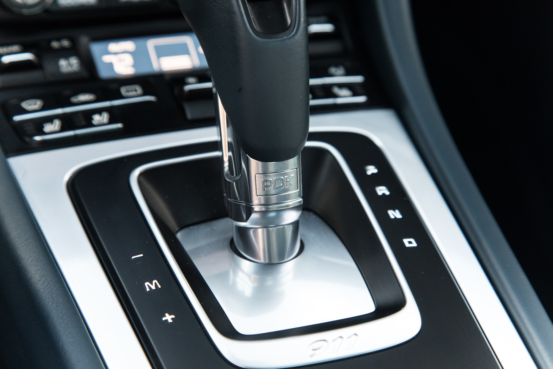 Used-2018-Porsche-911-Turbo