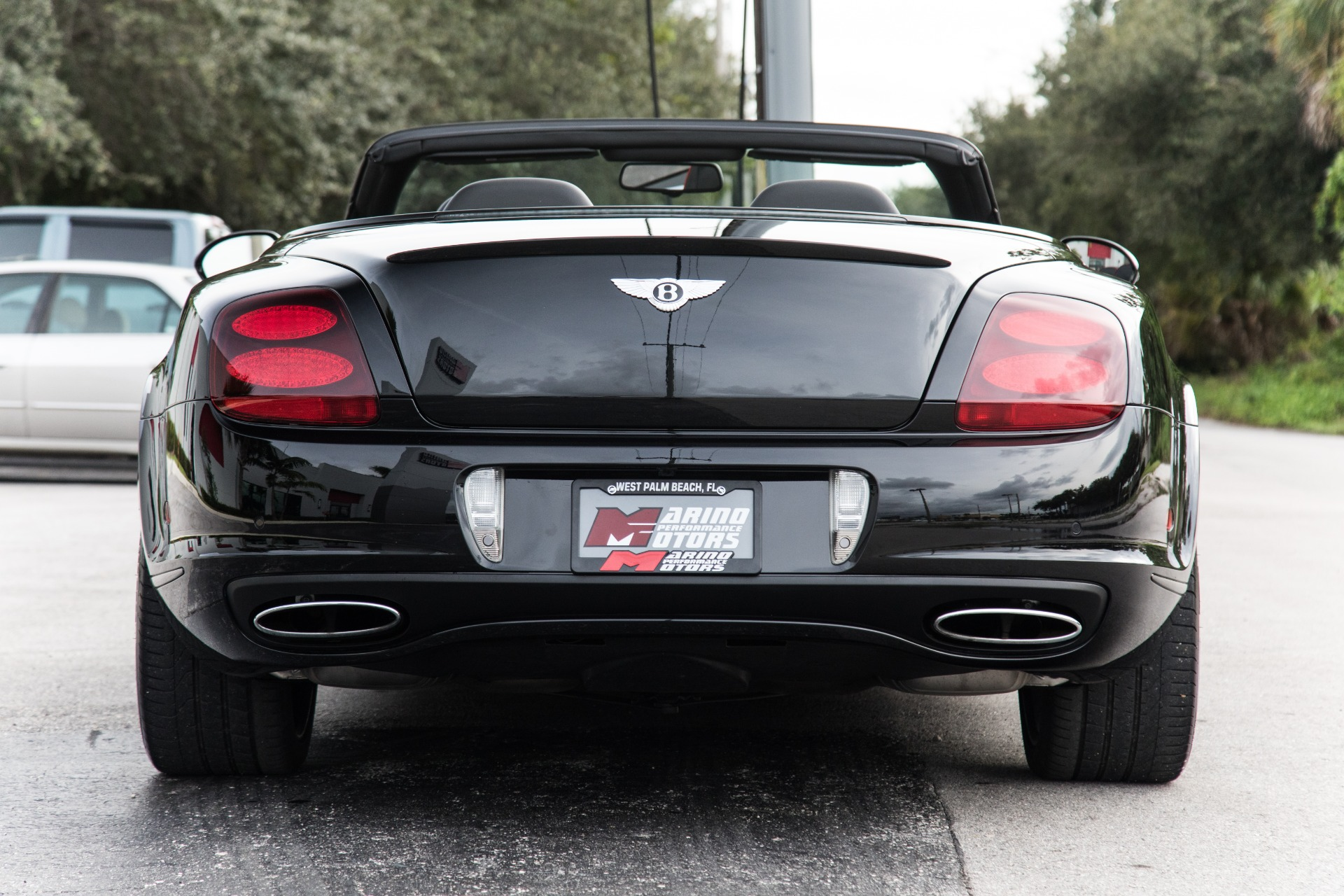 Used-2012-Bentley-Continental-Supersports