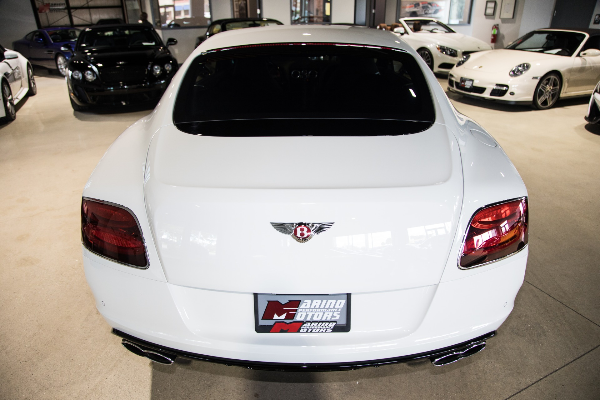 Used-2015-Bentley-Continental-GT-V8-S