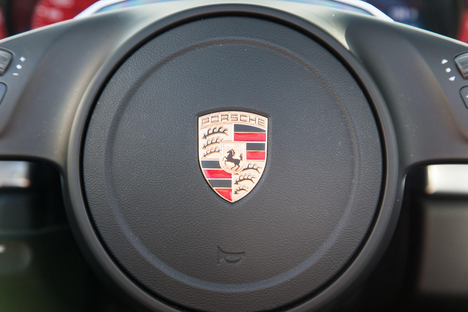 Used-2013-Porsche-911-Carrera-S