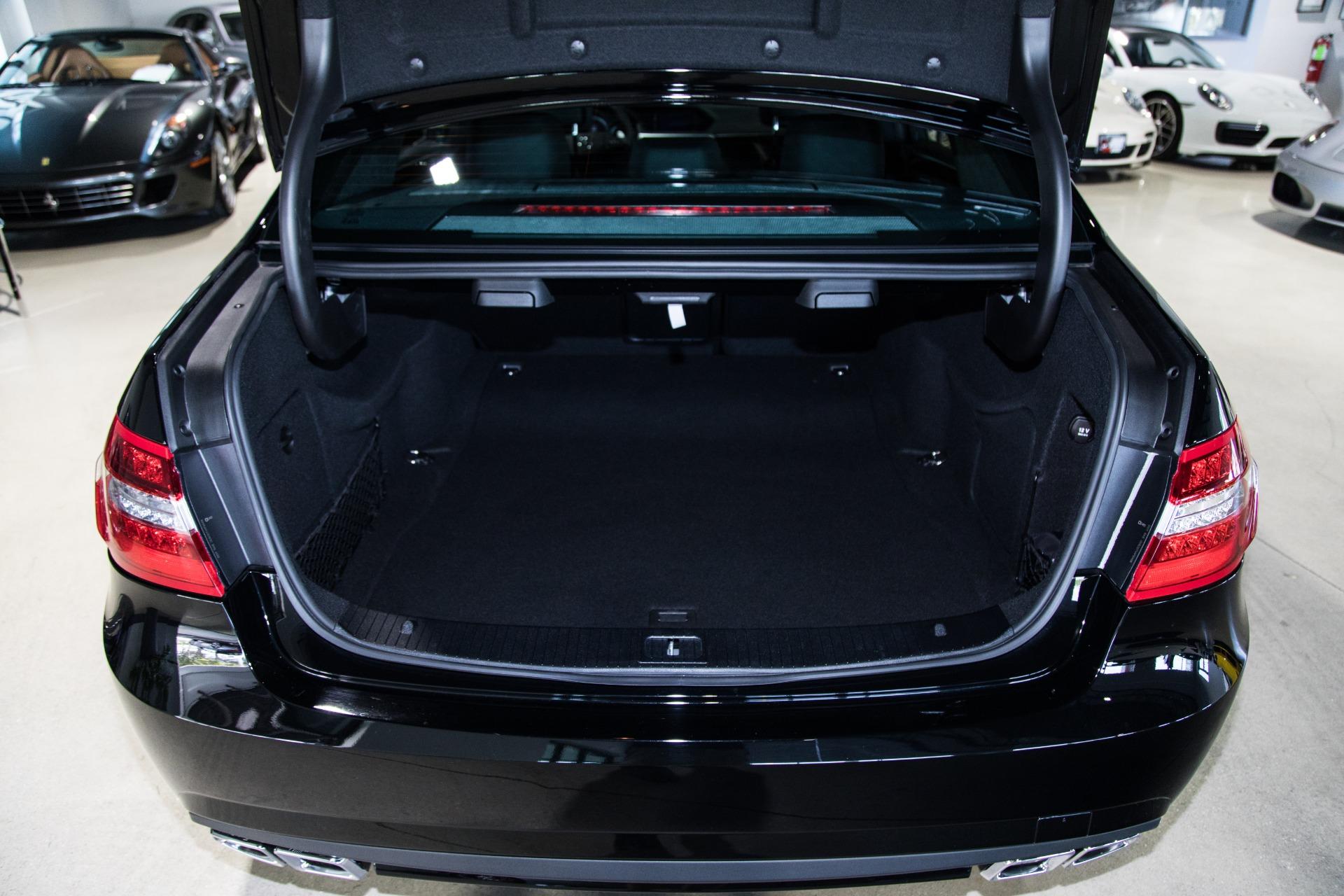 Used-2011-Mercedes-Benz-E-Class-E-63-AMG
