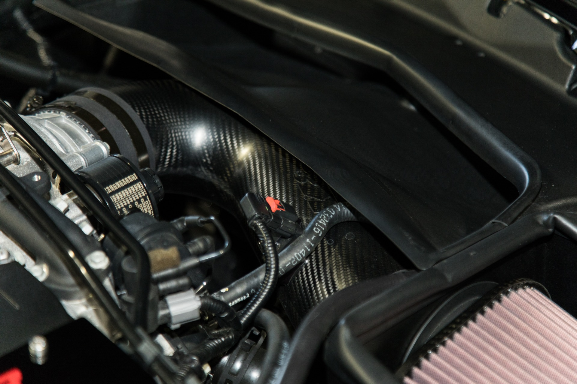 Used-2016-Chevrolet-Corvette-Z06-Lingenfelter