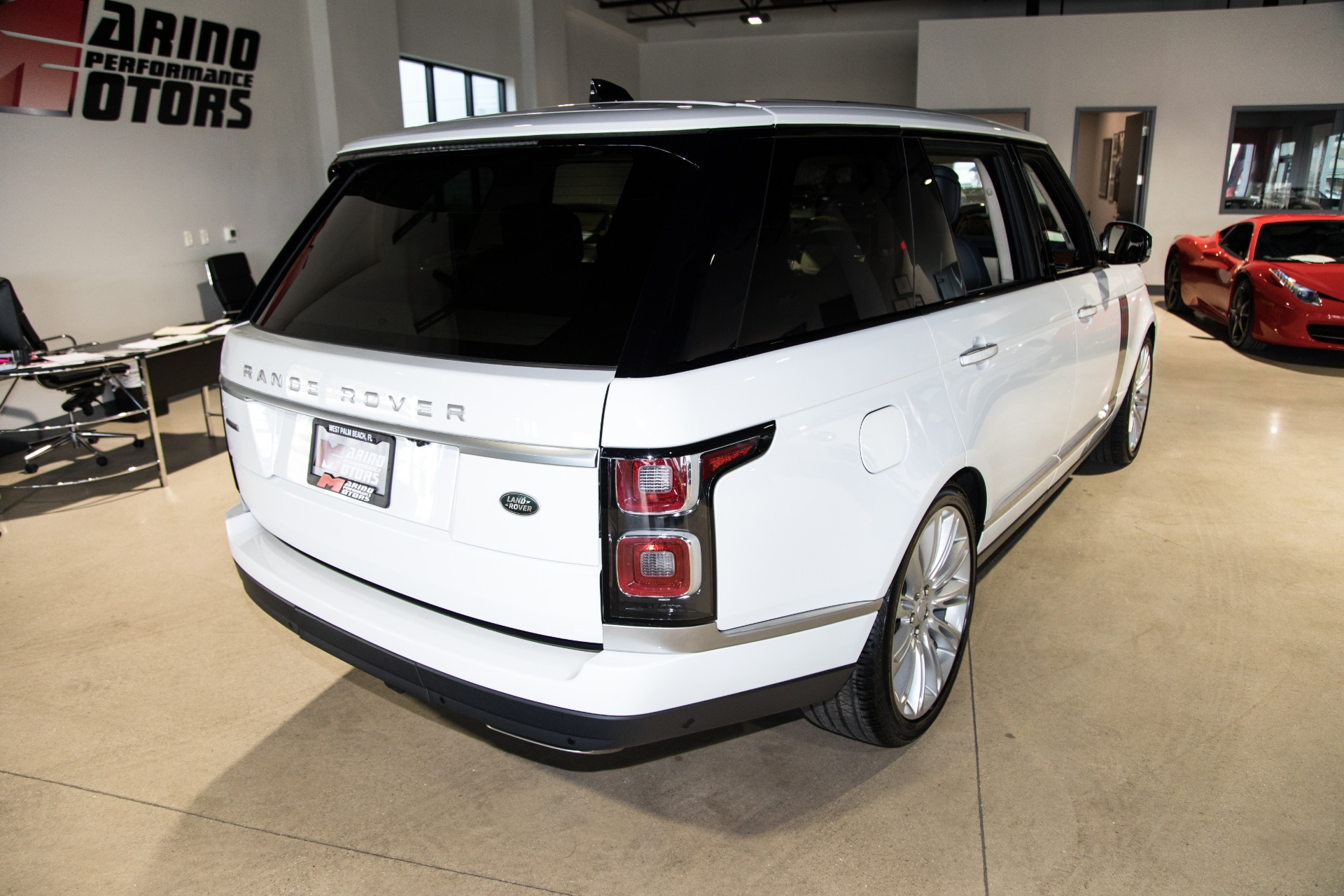 Used-2018-Land-Rover-Range-Rover-Autobiography-LWB