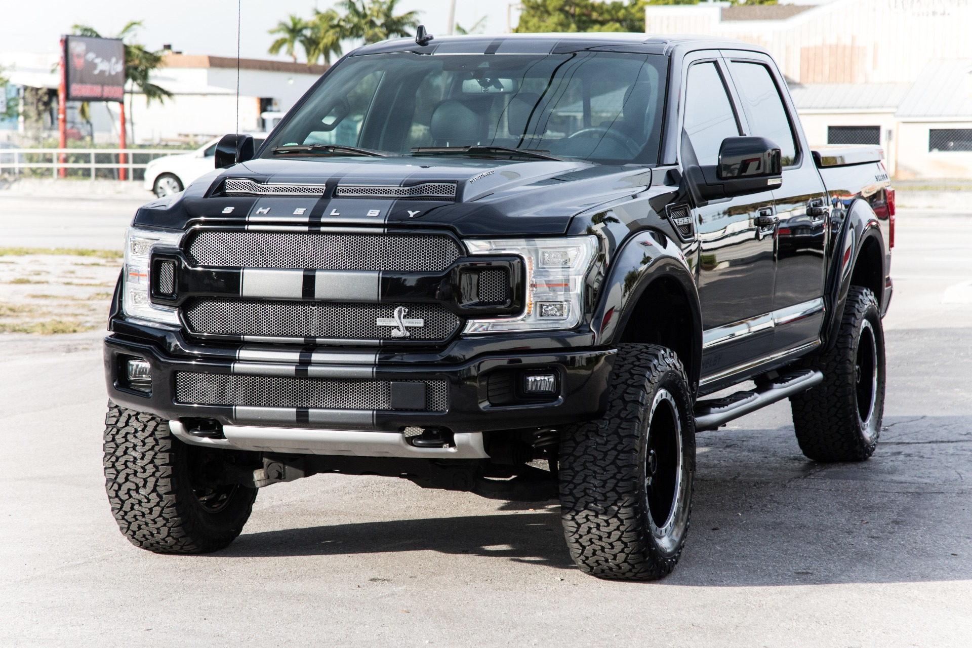 Used-2018-Ford-F-150-Lariat--Shelby