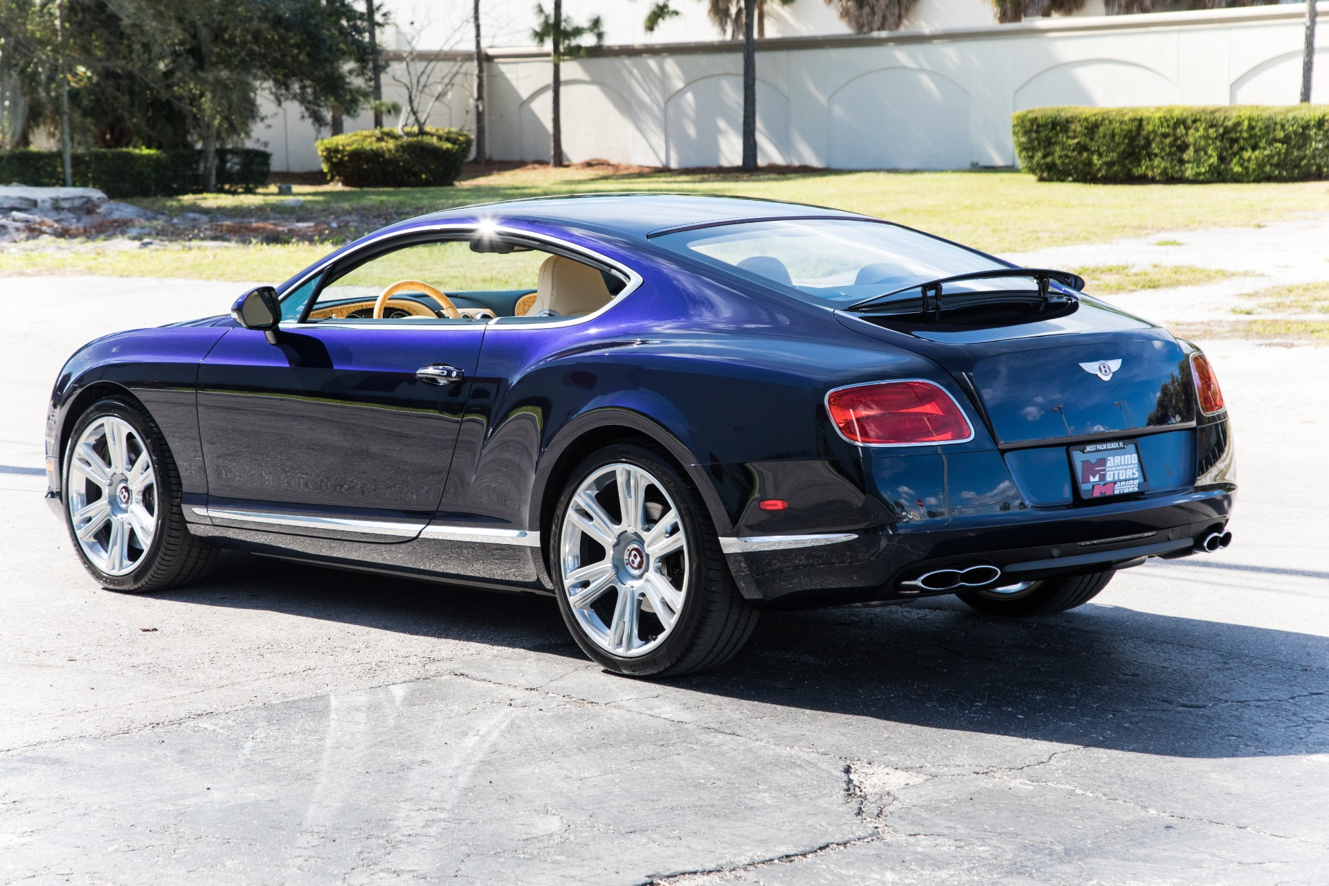 Used-2013-Bentley-Continental-GT-V8