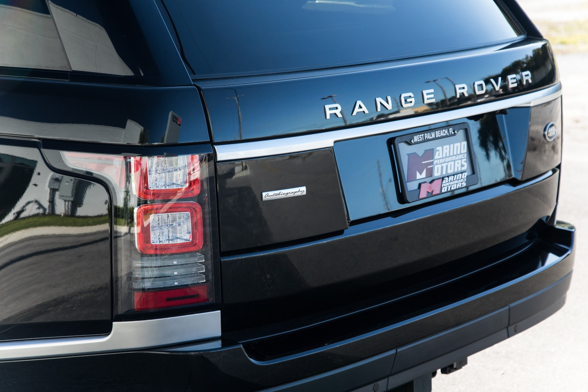 Used-2017-Land-Rover-Range-Rover-Autobiography-LWB