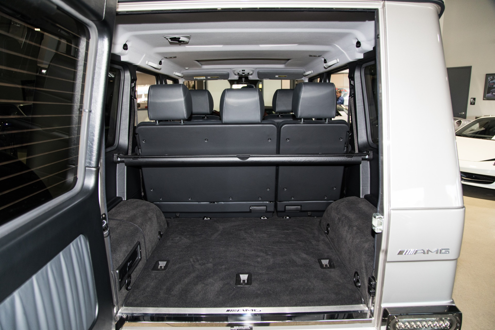 Used-2006-Mercedes-Benz-G-Class-G-55-AMG