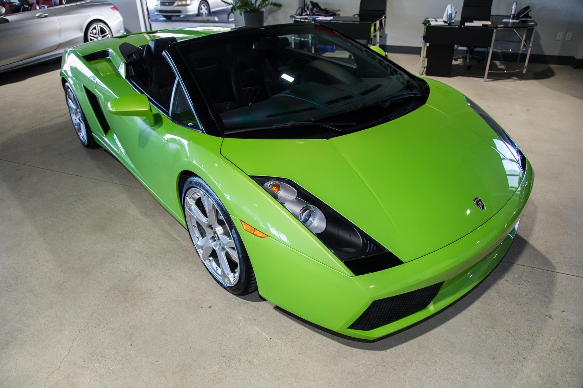 Used-2008-Lamborghini-Gallardo-Spyder