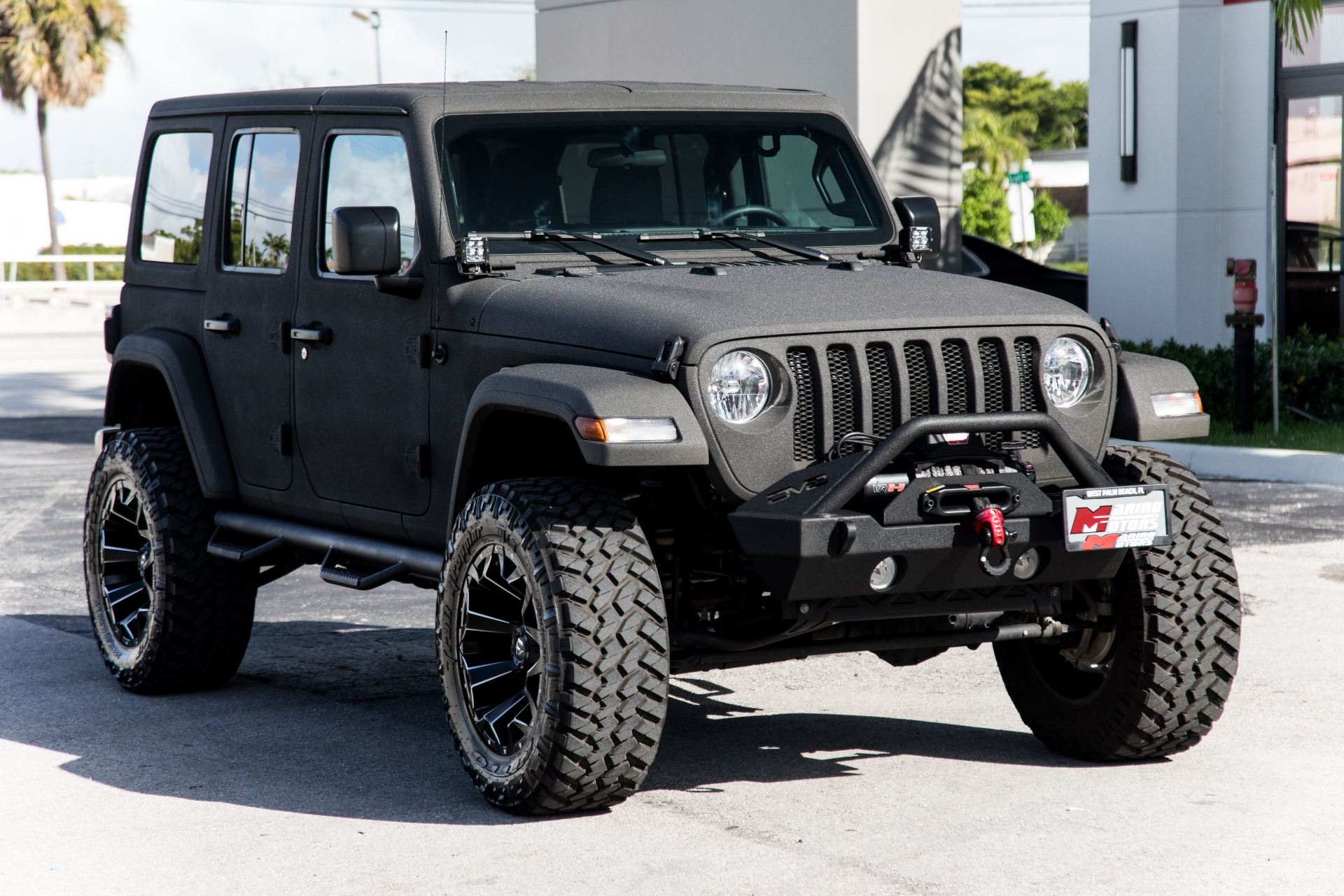 Used-2018-Jeep-Wrangler-Unlimited-Sport-Starwood