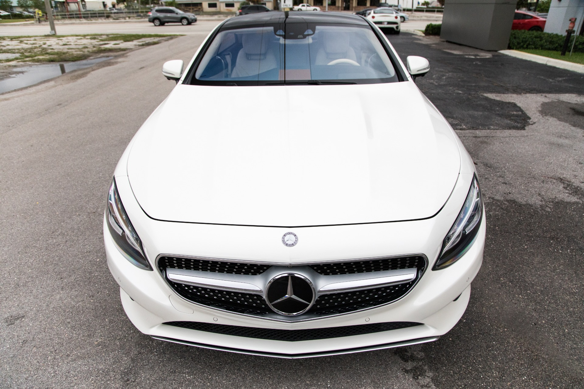 Used-2016-Mercedes-Benz-S-Class-S-550-4MATIC