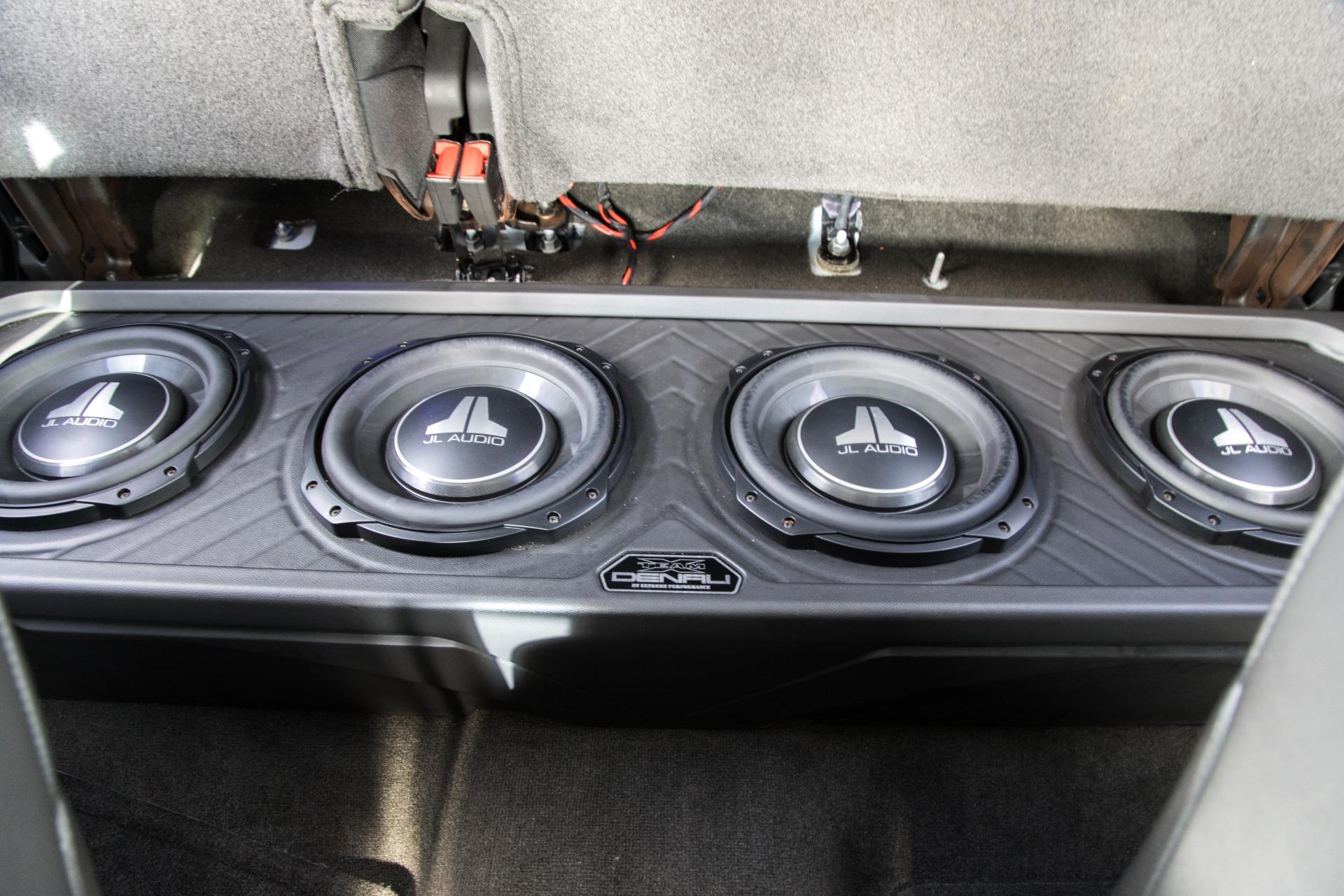 Used-2015-GMC-Sierra-2500HD-Denali