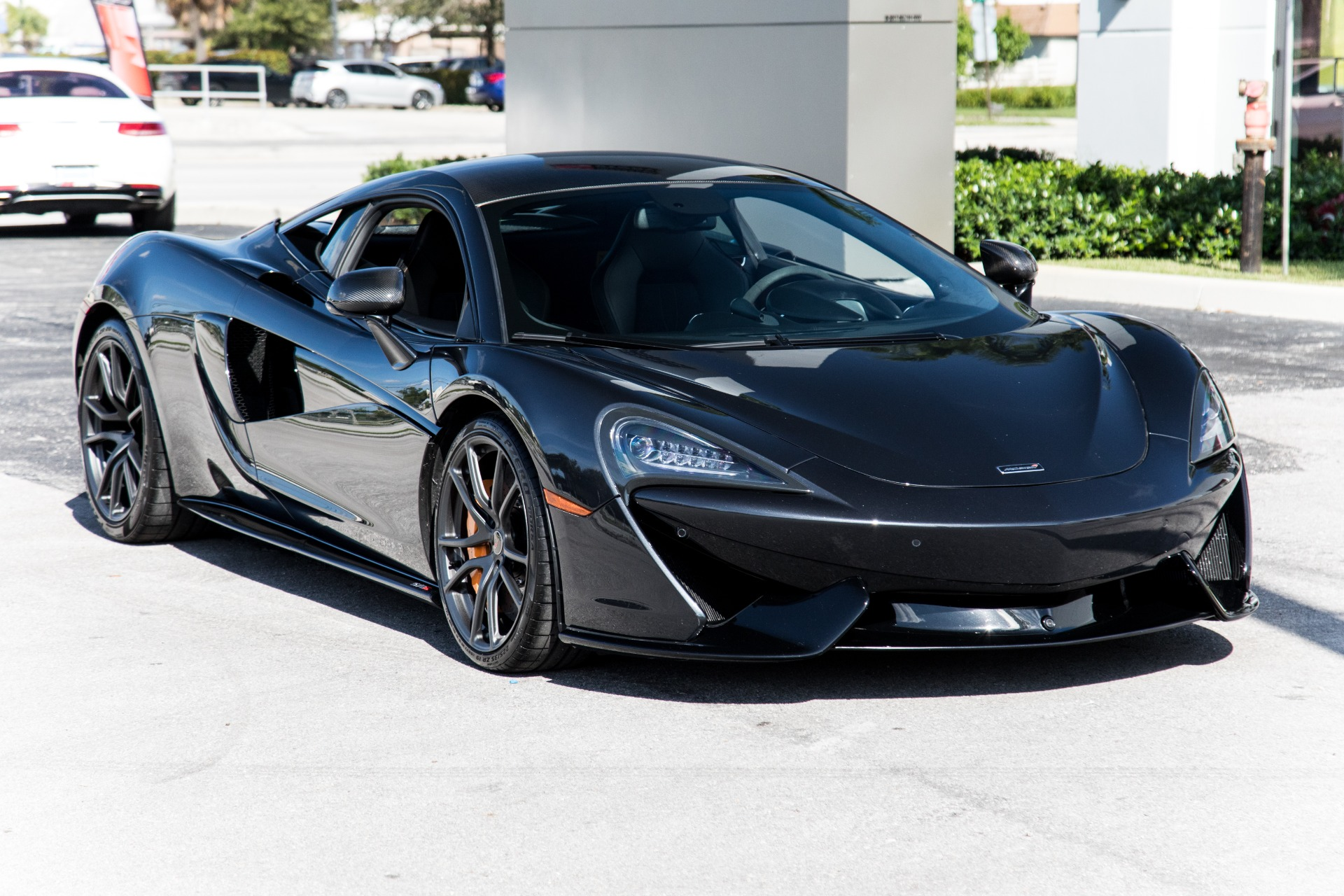 Used-2018-McLaren-570S