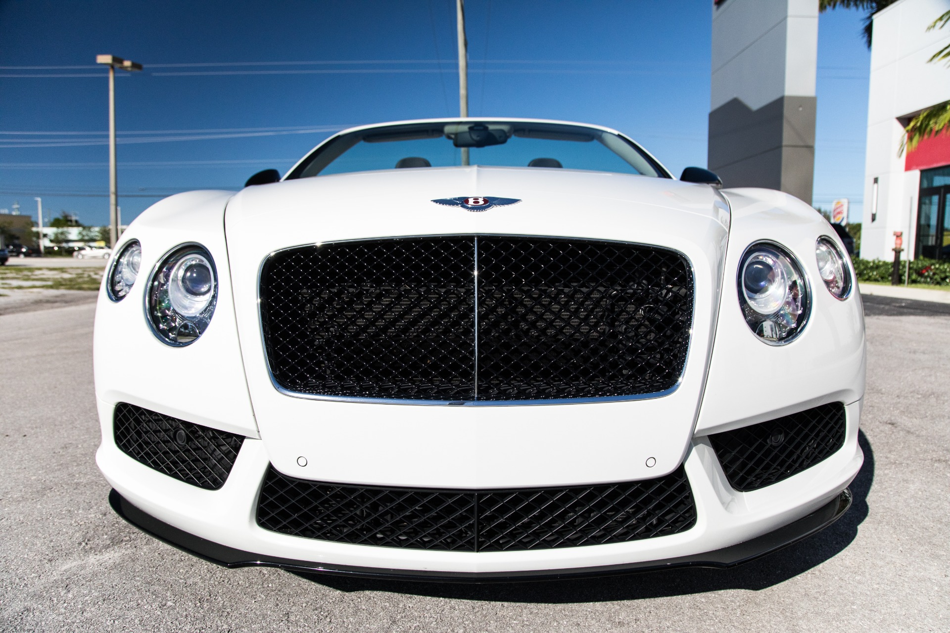 Used-2014-Bentley-Continental-GTC-V8-S