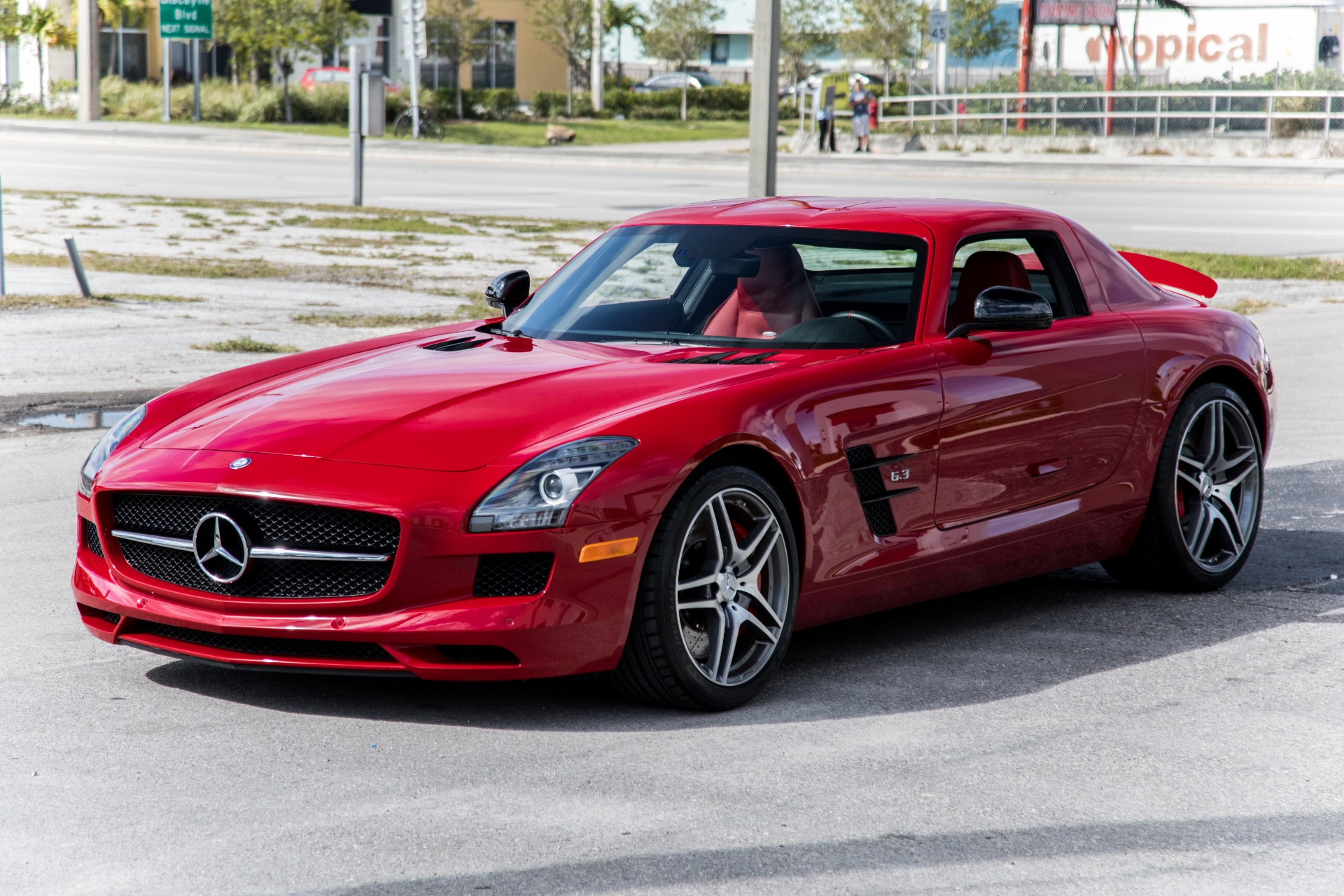 Used-2014-Mercedes-Benz-SLS-AMG-GT