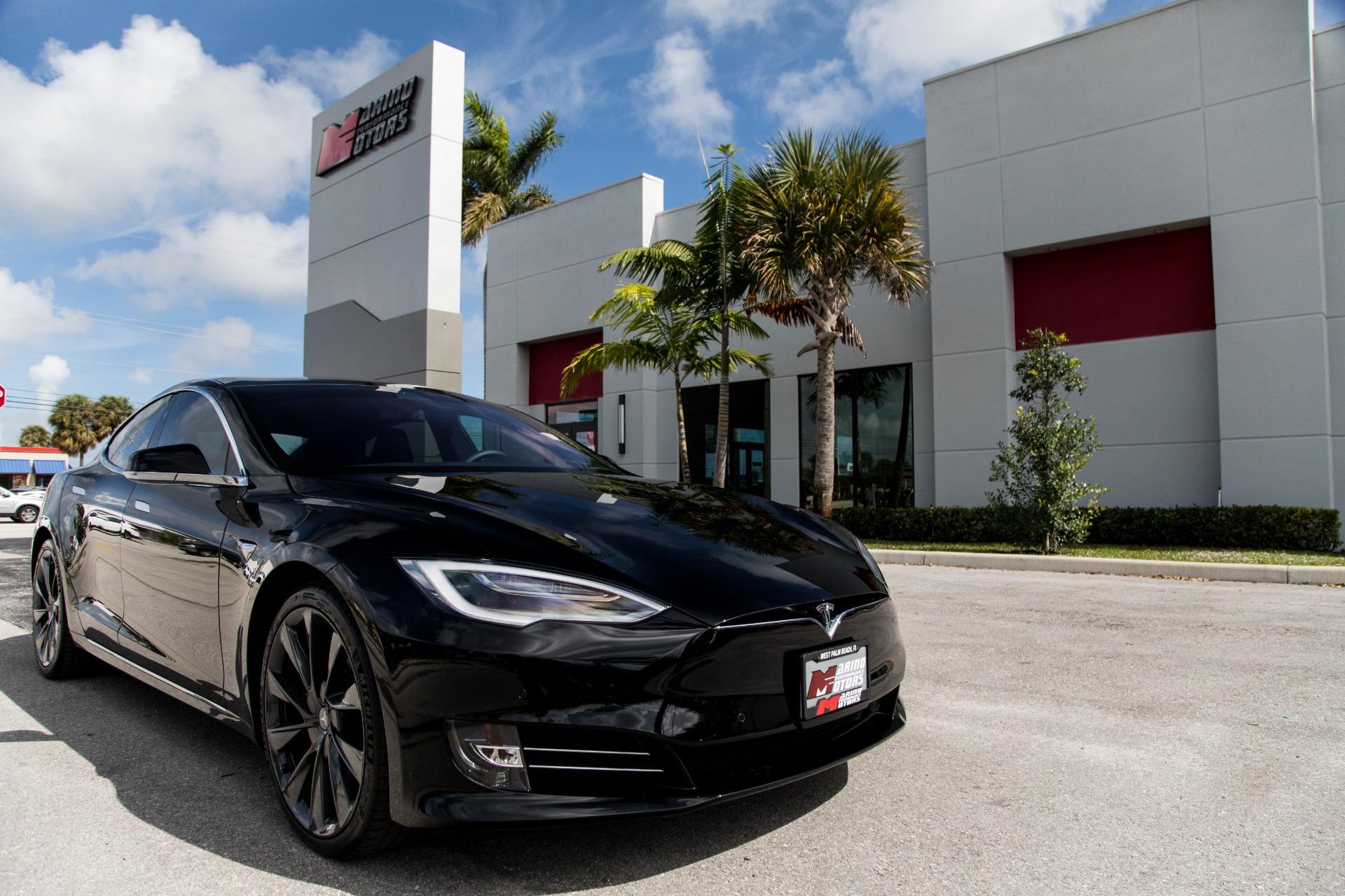 Used-2020-Tesla-Model-S-Performance