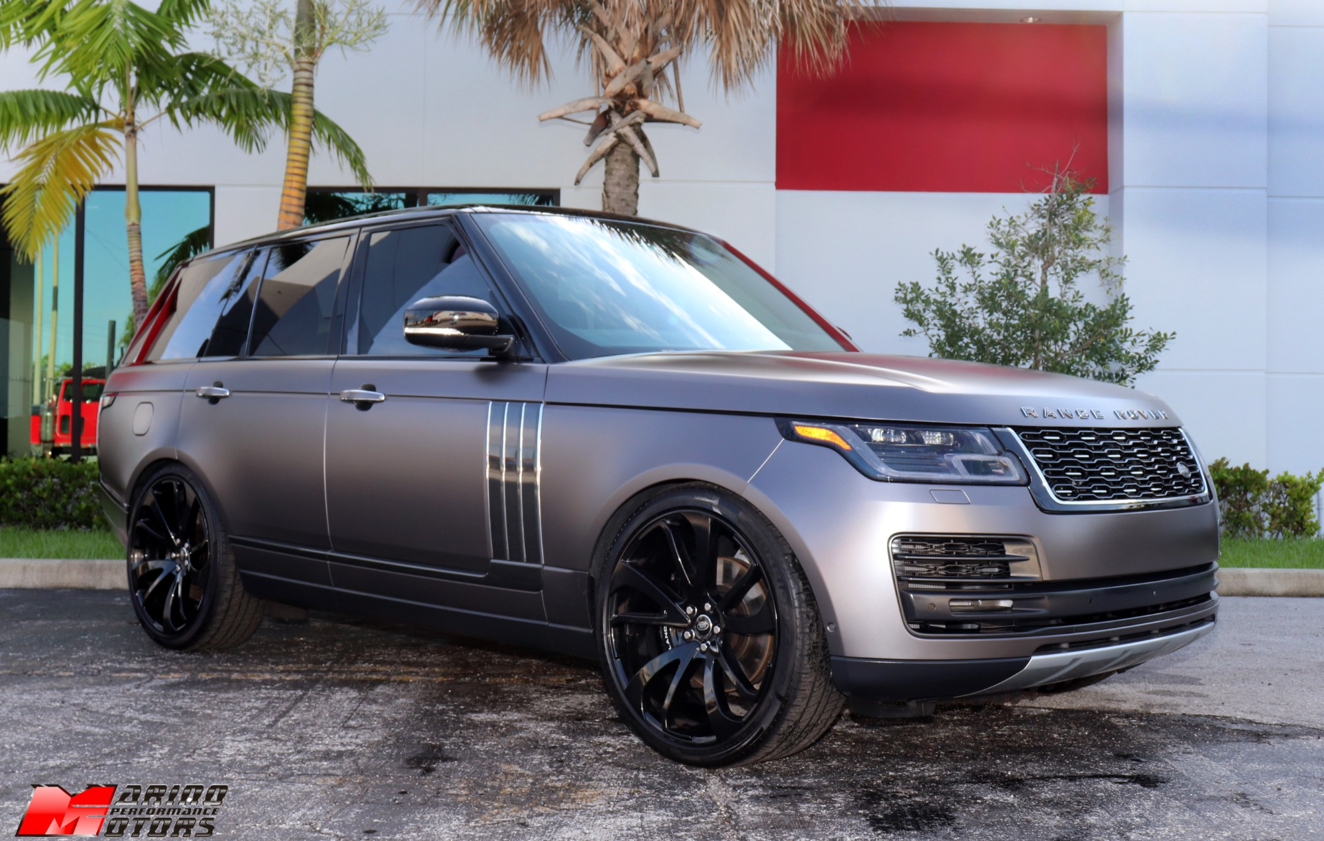 Used-2018-Land-Rover-Range-Rover-SVAutobiography-Dynamic