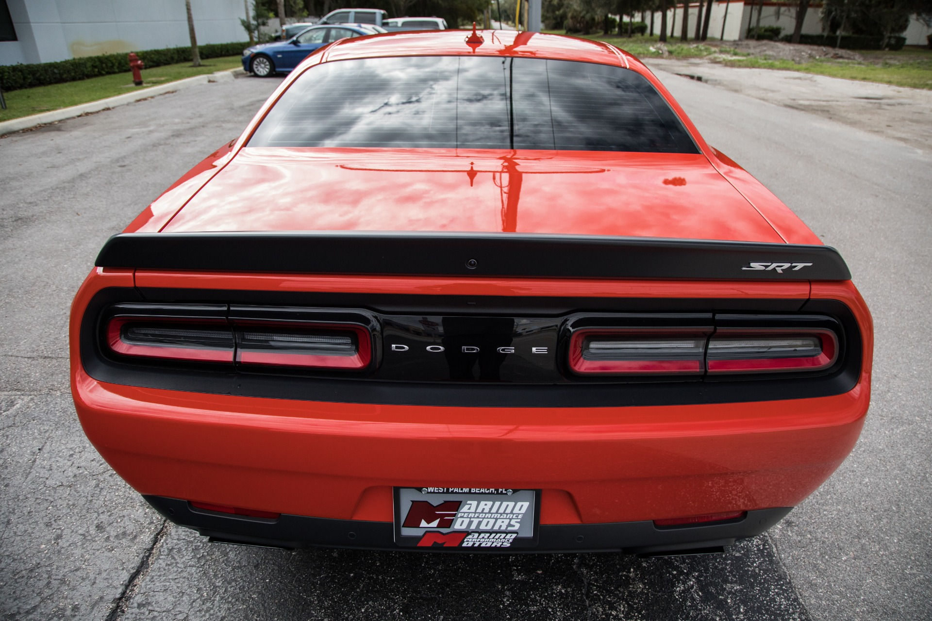 Used-2016-Dodge-Challenger-SRT-Hellcat