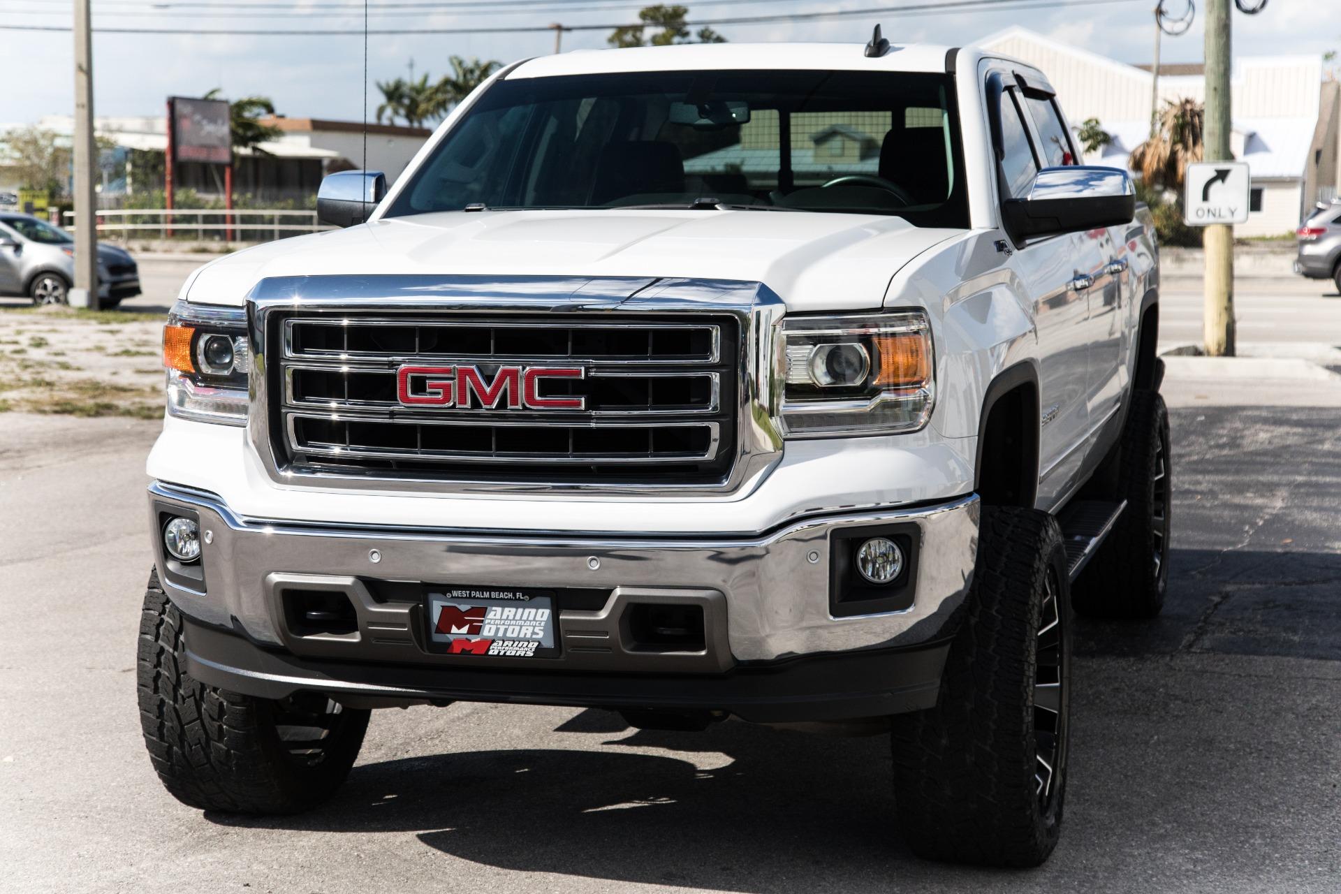Used-2015-GMC-Sierra-1500-SLT