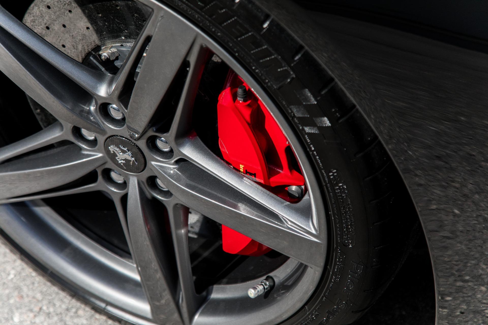 Used-2015-Ferrari-F12berlinetta