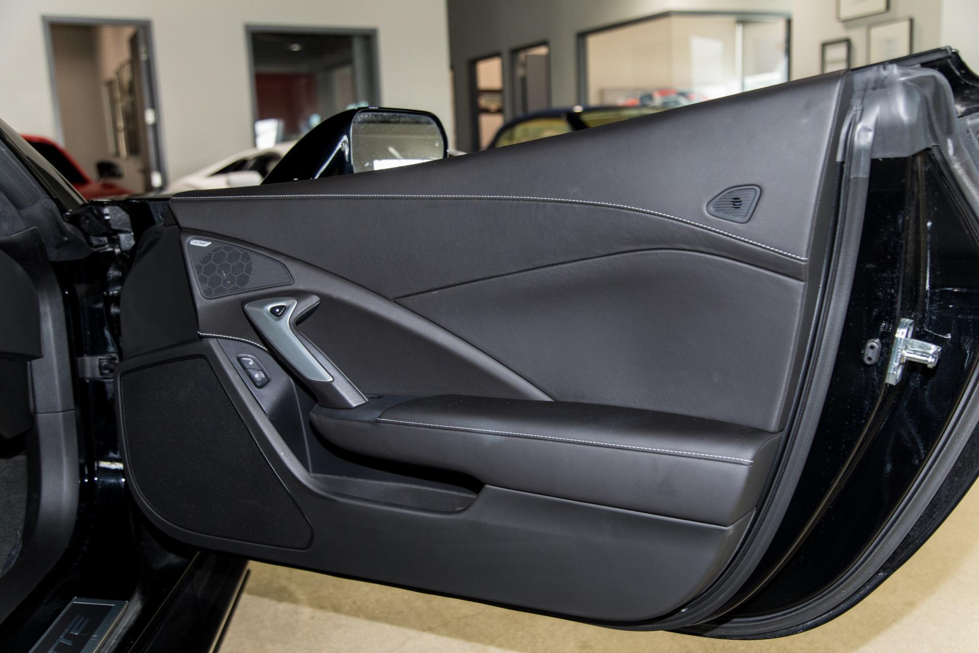 Used-2016-Chevrolet-Corvette-Z06