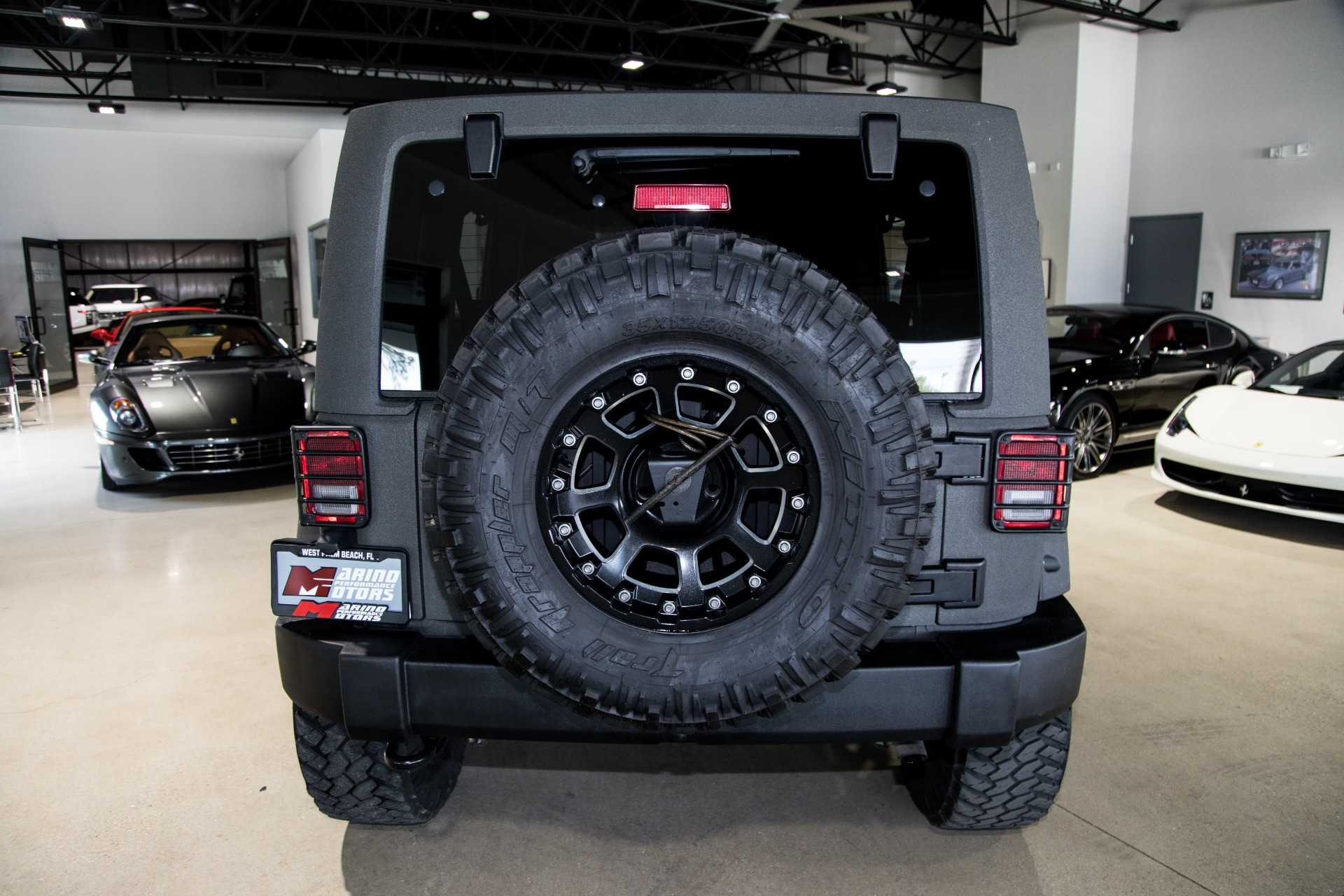 Used-2016-Jeep-Wrangler-Unlimited-Sport-Starwood
