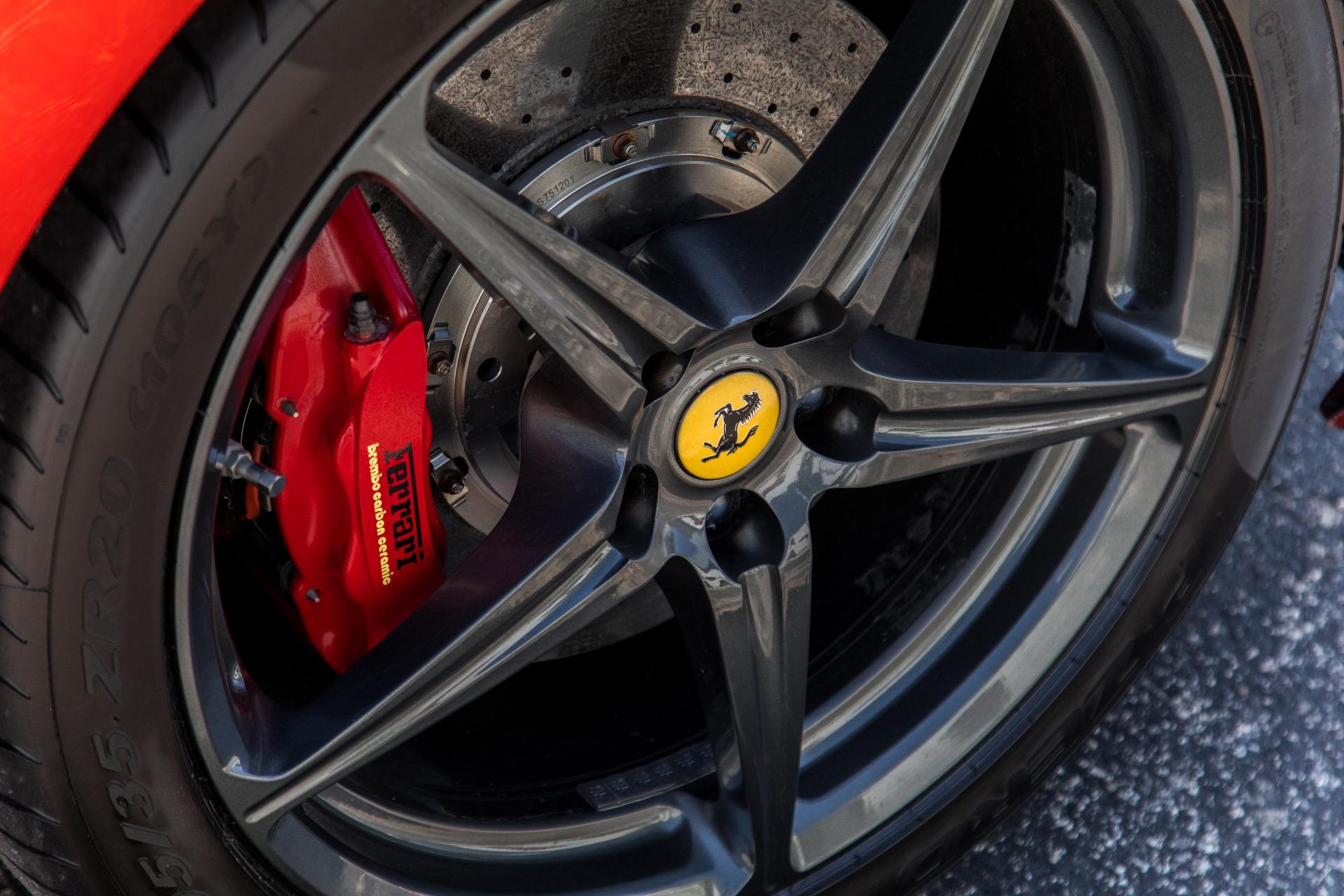Used-2012-Ferrari-458-Spider
