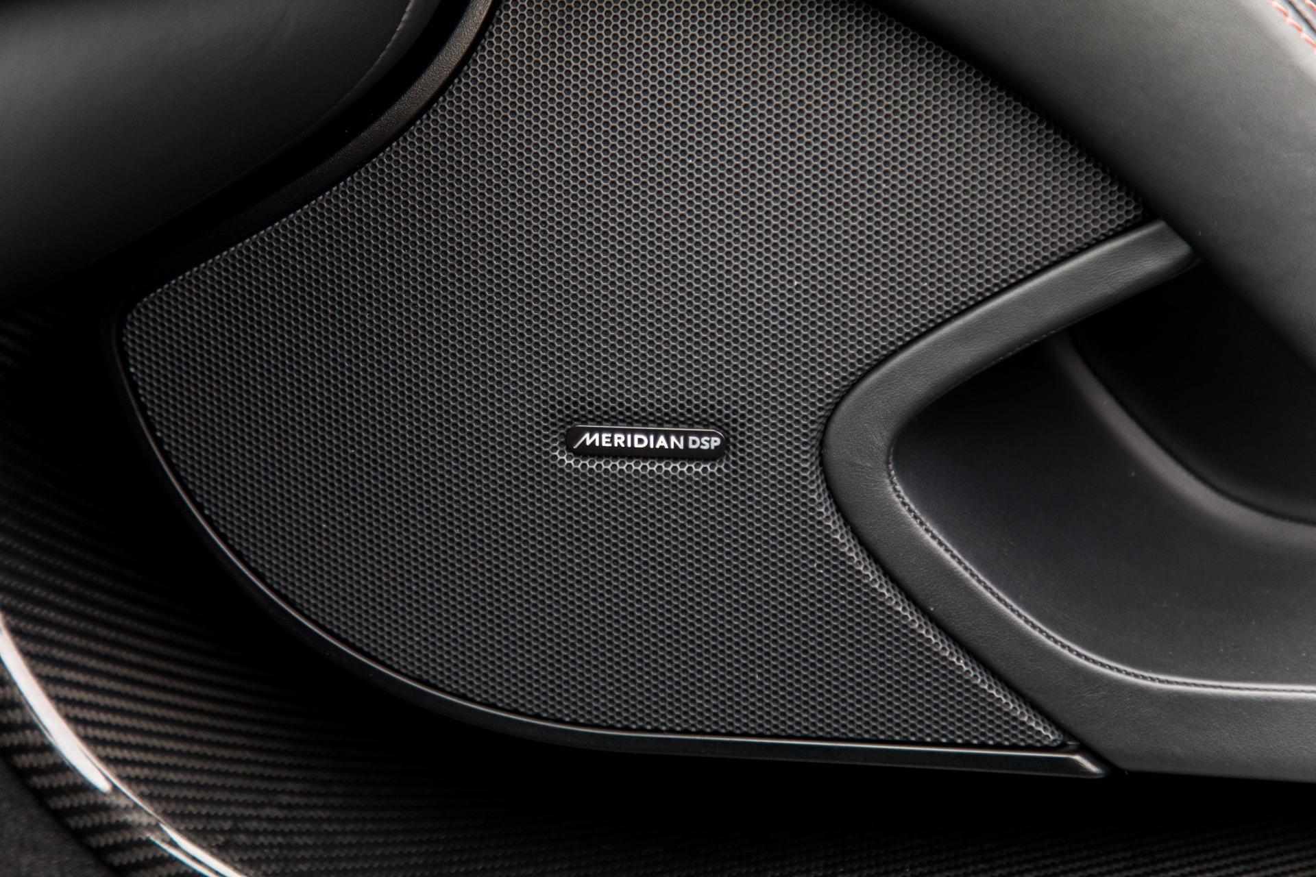 Used-2013-McLaren-MP4-12C-Spider