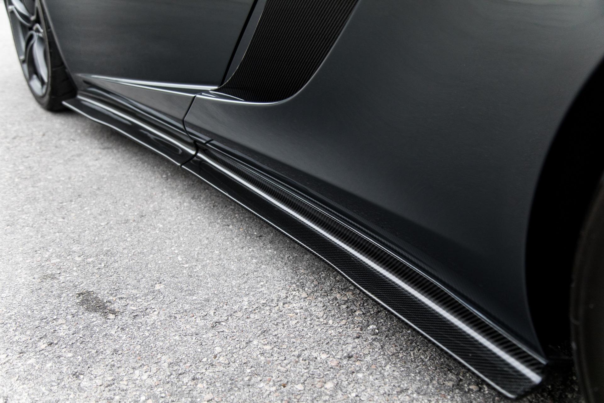 Used-2013-McLaren-MP4-12C-Spider-Base