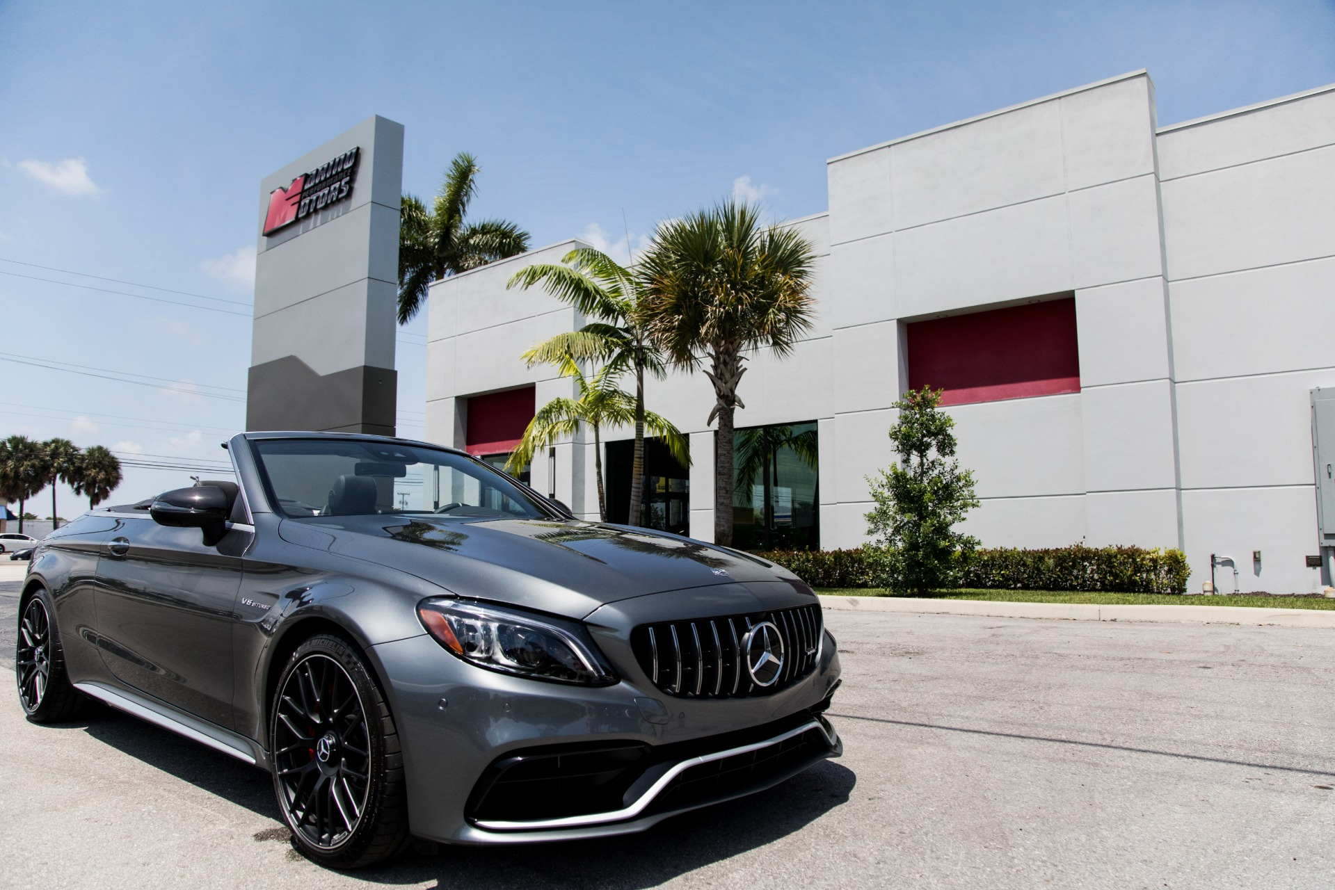 Used-2019-Mercedes-Benz-C-Class-AMG-C-63-S