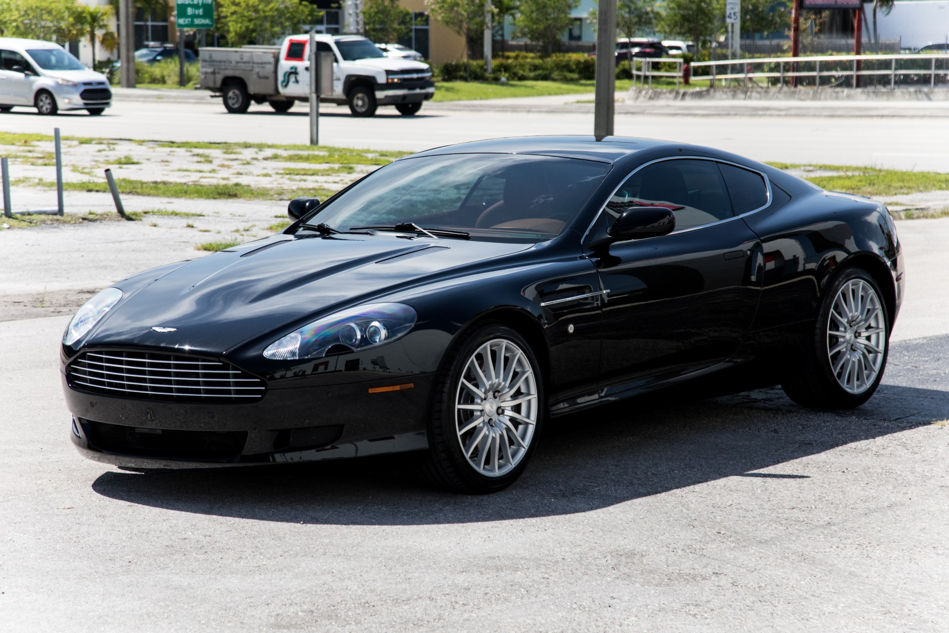 Used-2008-Aston-Martin-DB9