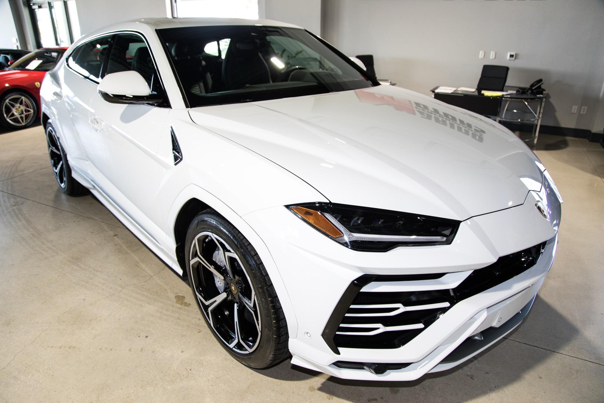 Used-2020-Lamborghini-Urus