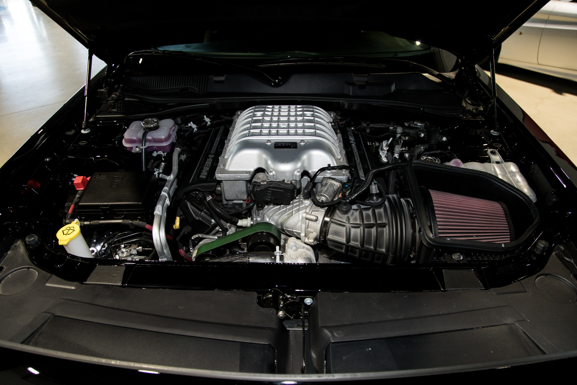 dodge hellcat redeye engine price Used 2019 Dodge Challenger SRT Hellcat Redeye Widebody For