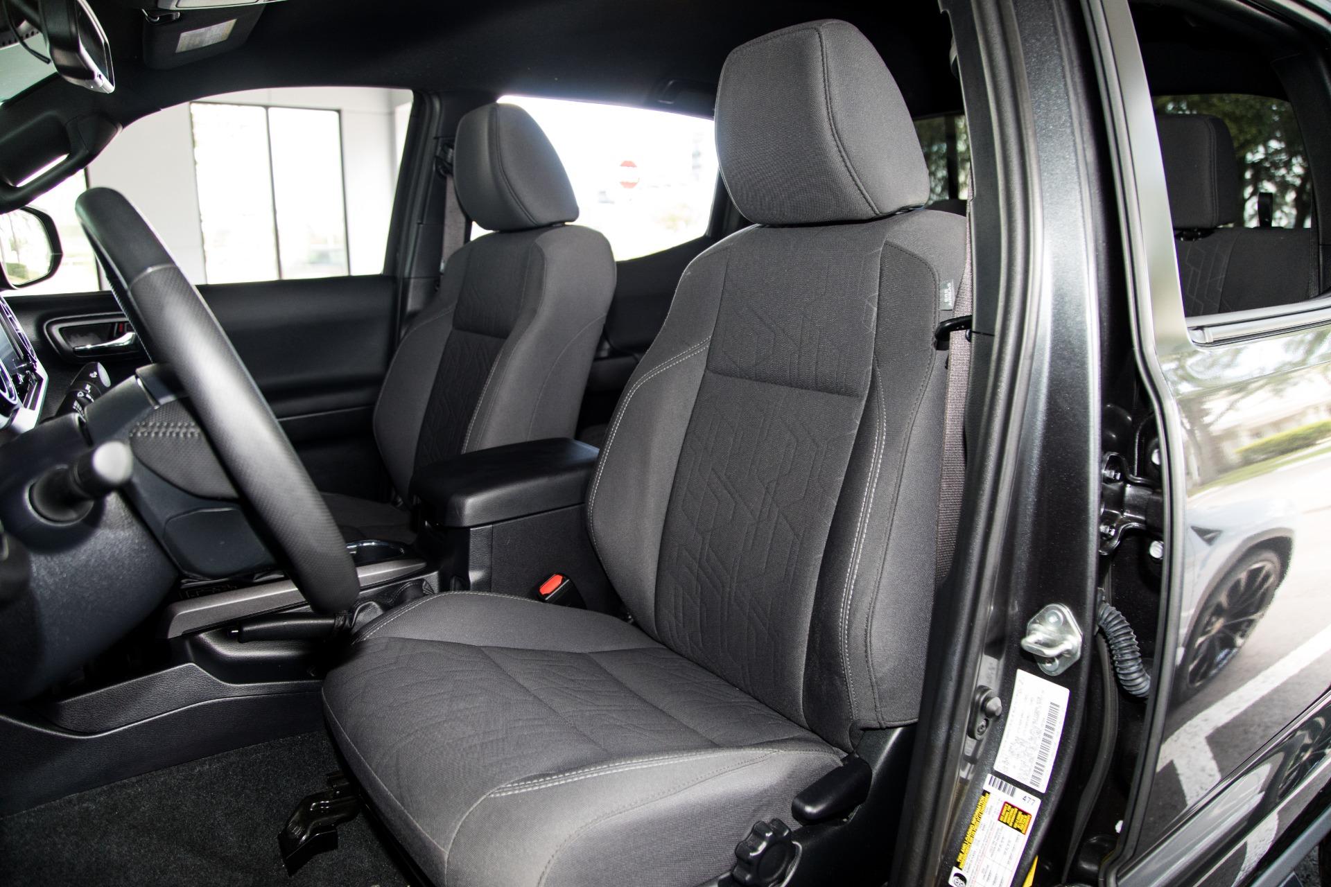 Used-2019-Toyota-Tacoma-TRD-Sport