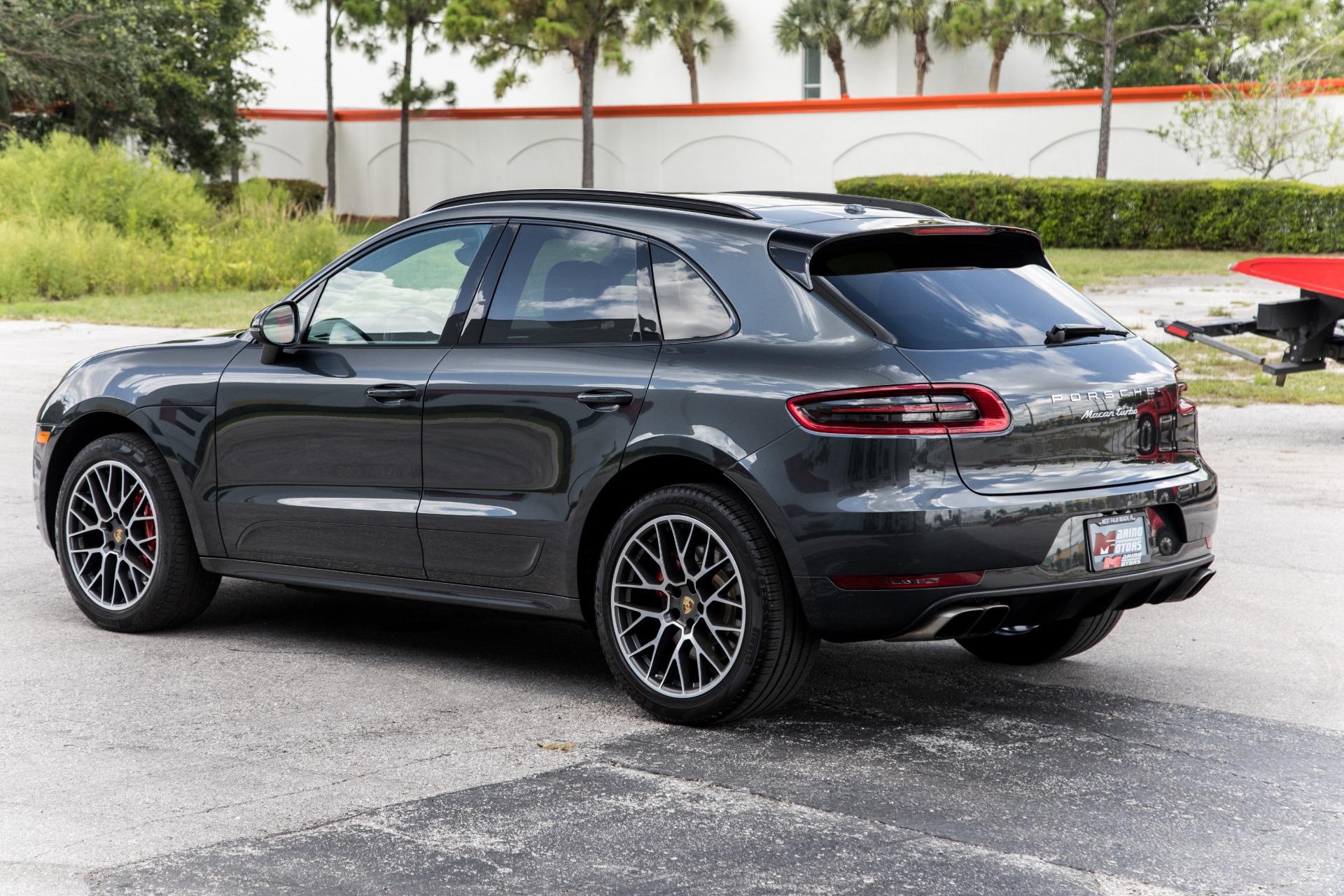 Used-2017-Porsche-Macan-Turbo